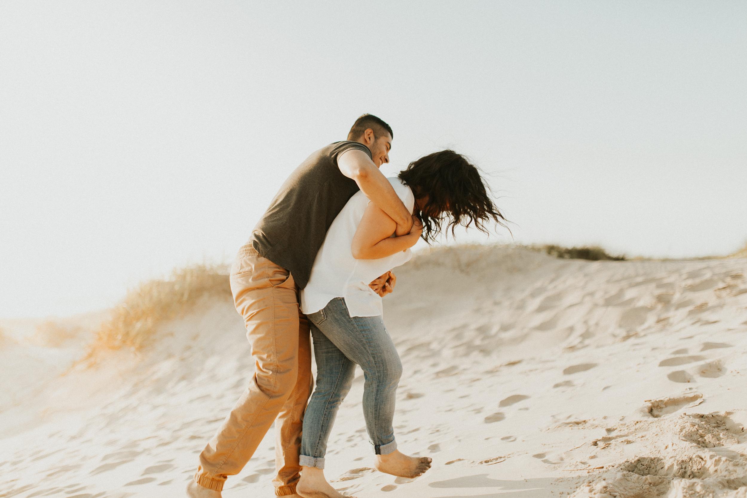 Tahlia_Raul_couple-58.jpg