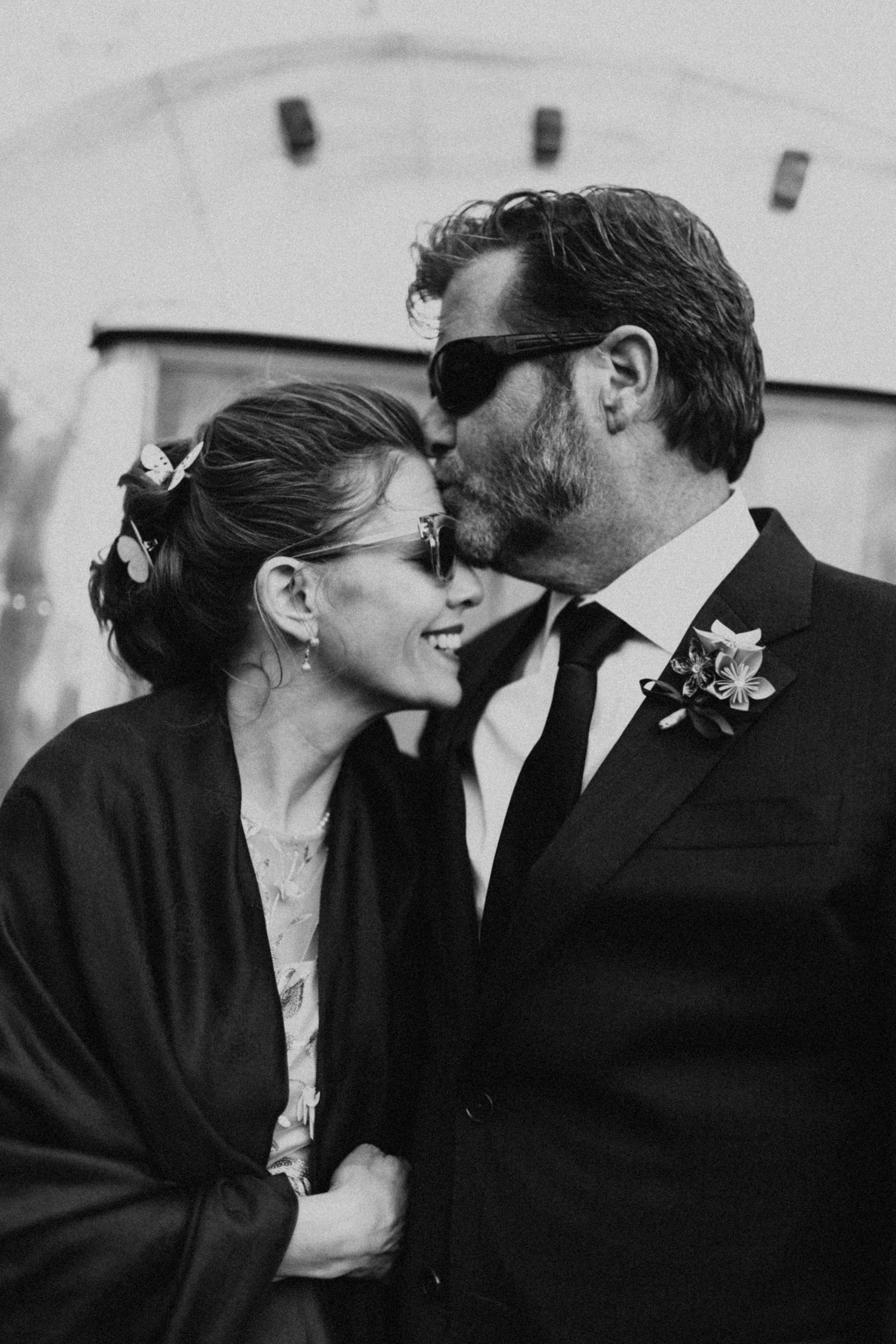 Vicki_Danny_Wedding-314.jpg