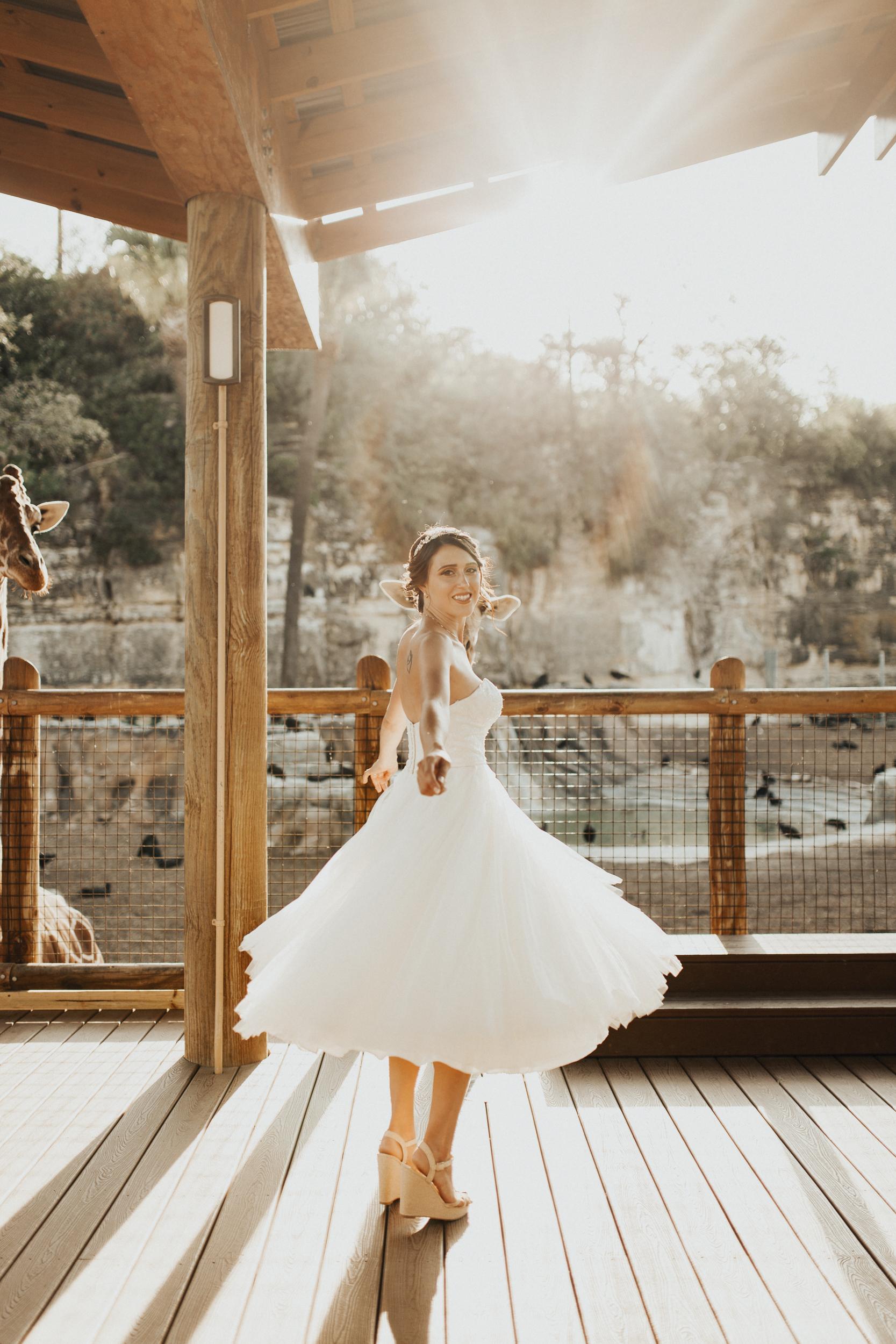 L'Cee_Bridal-26.jpg