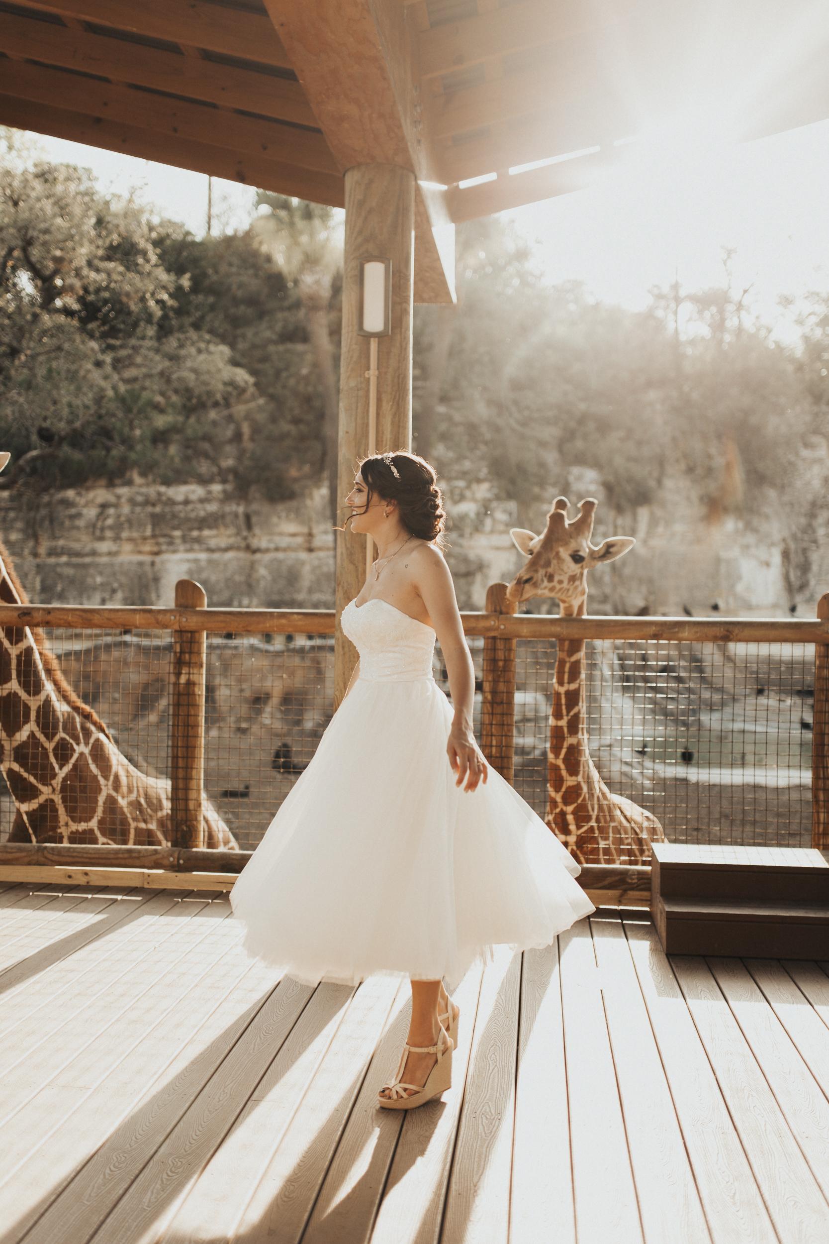 L'Cee_Bridal-28.jpg