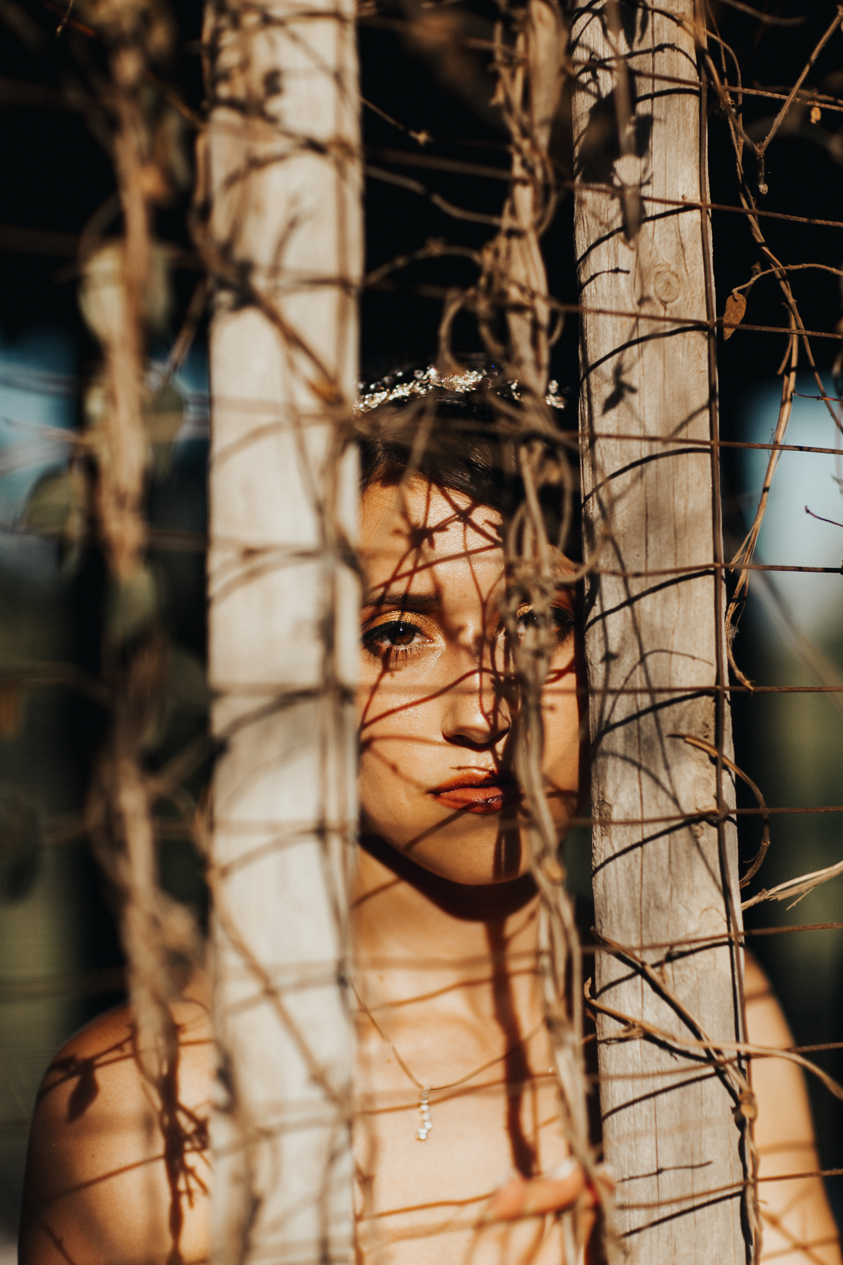 L'Cee_Bridal-57.jpg