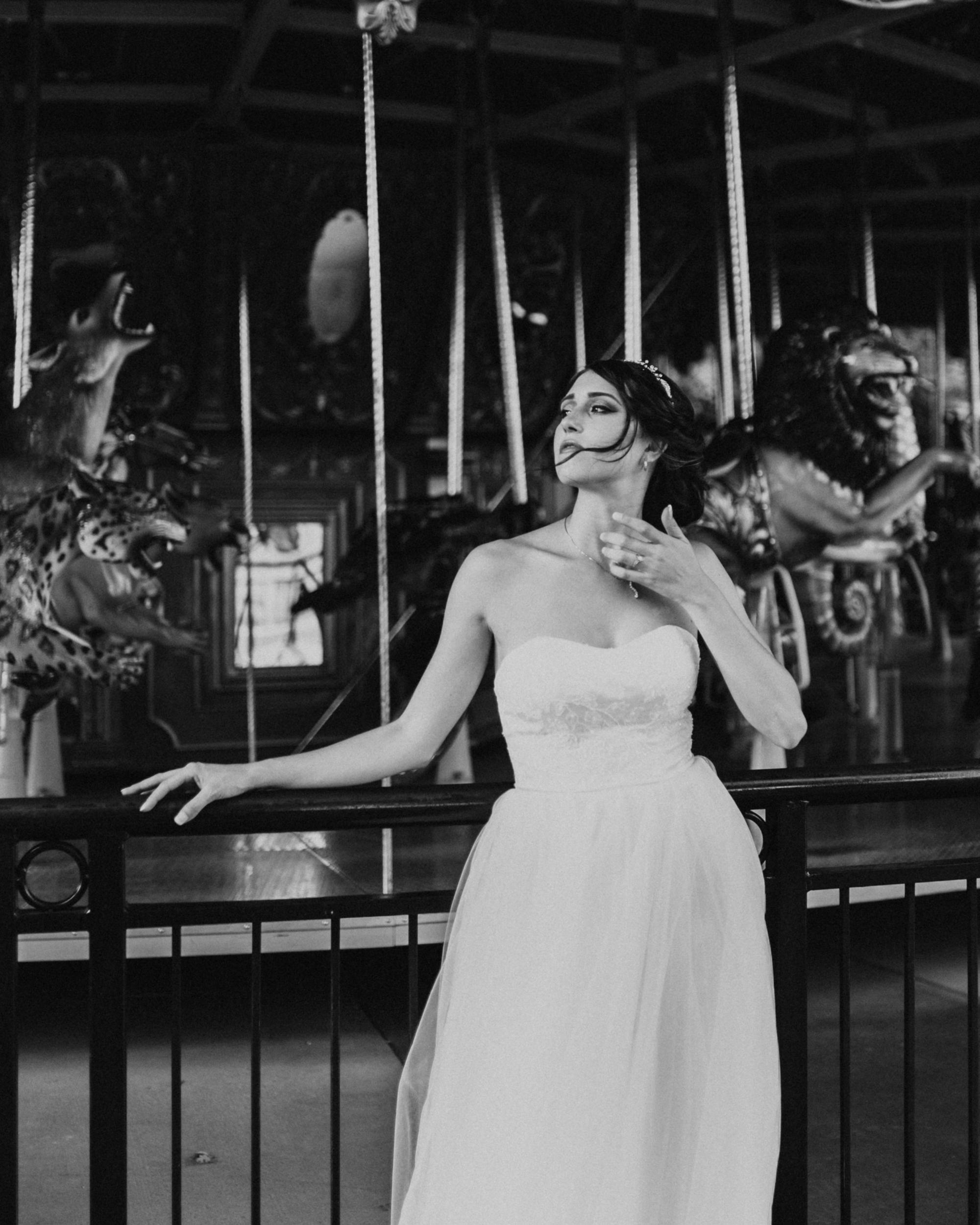 L'Cee_Bridal-66.jpg