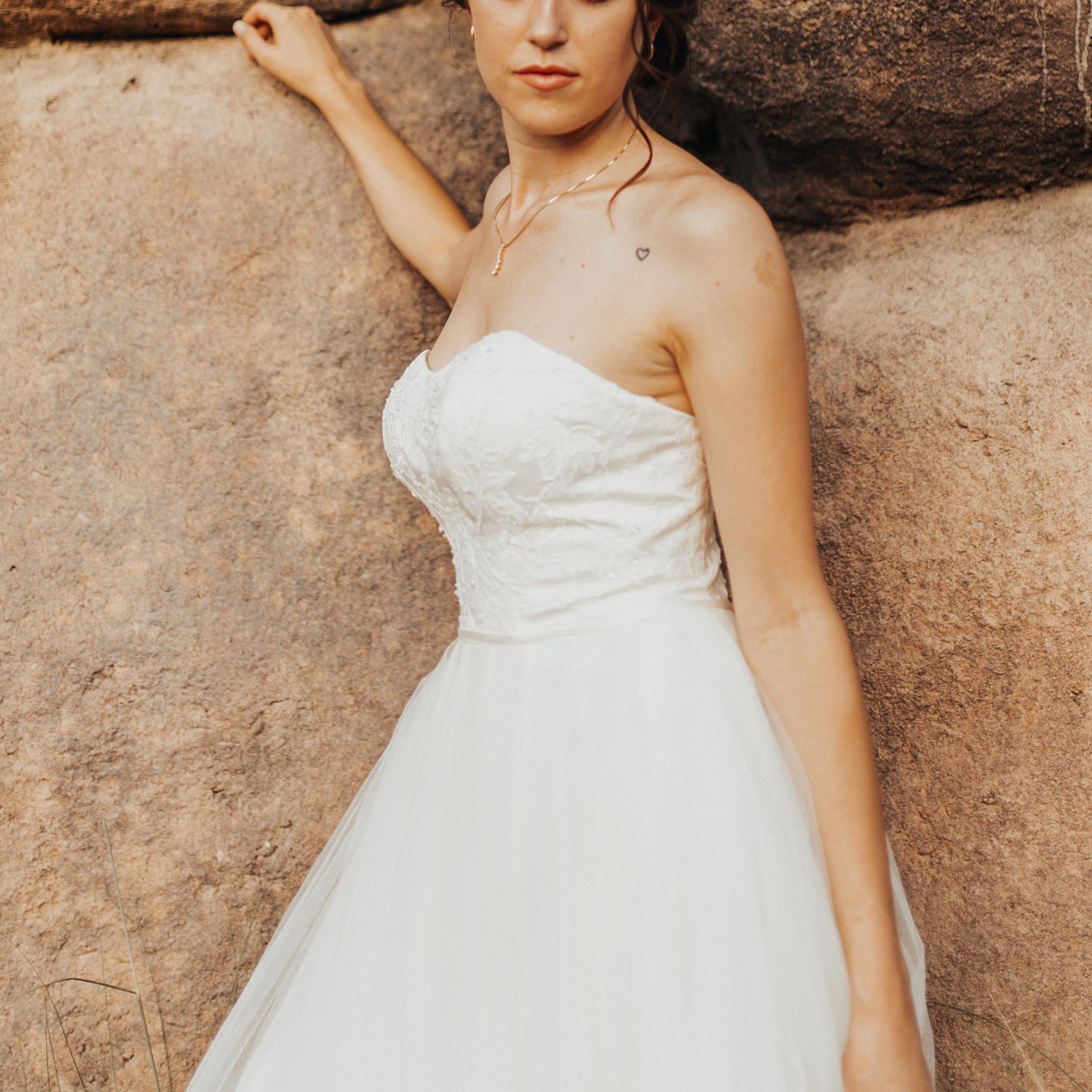 L'Cee_Bridal-118.jpg