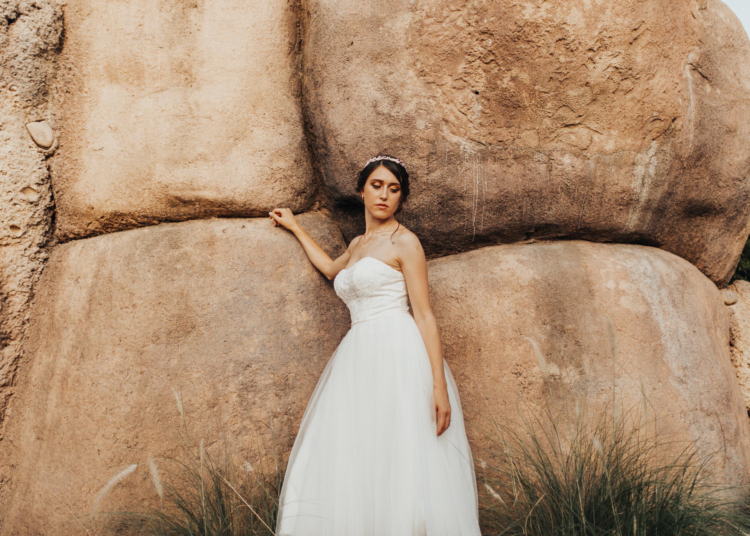L'Cee_Bridal-119.jpg