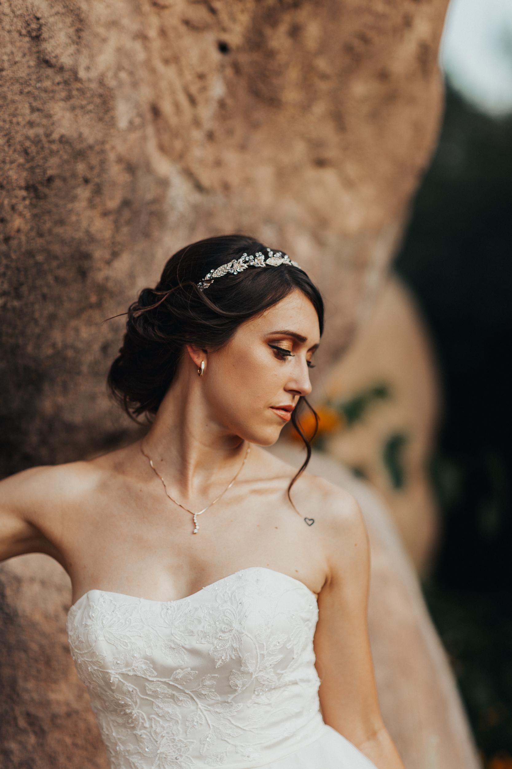 L'Cee_Bridal-122.jpg