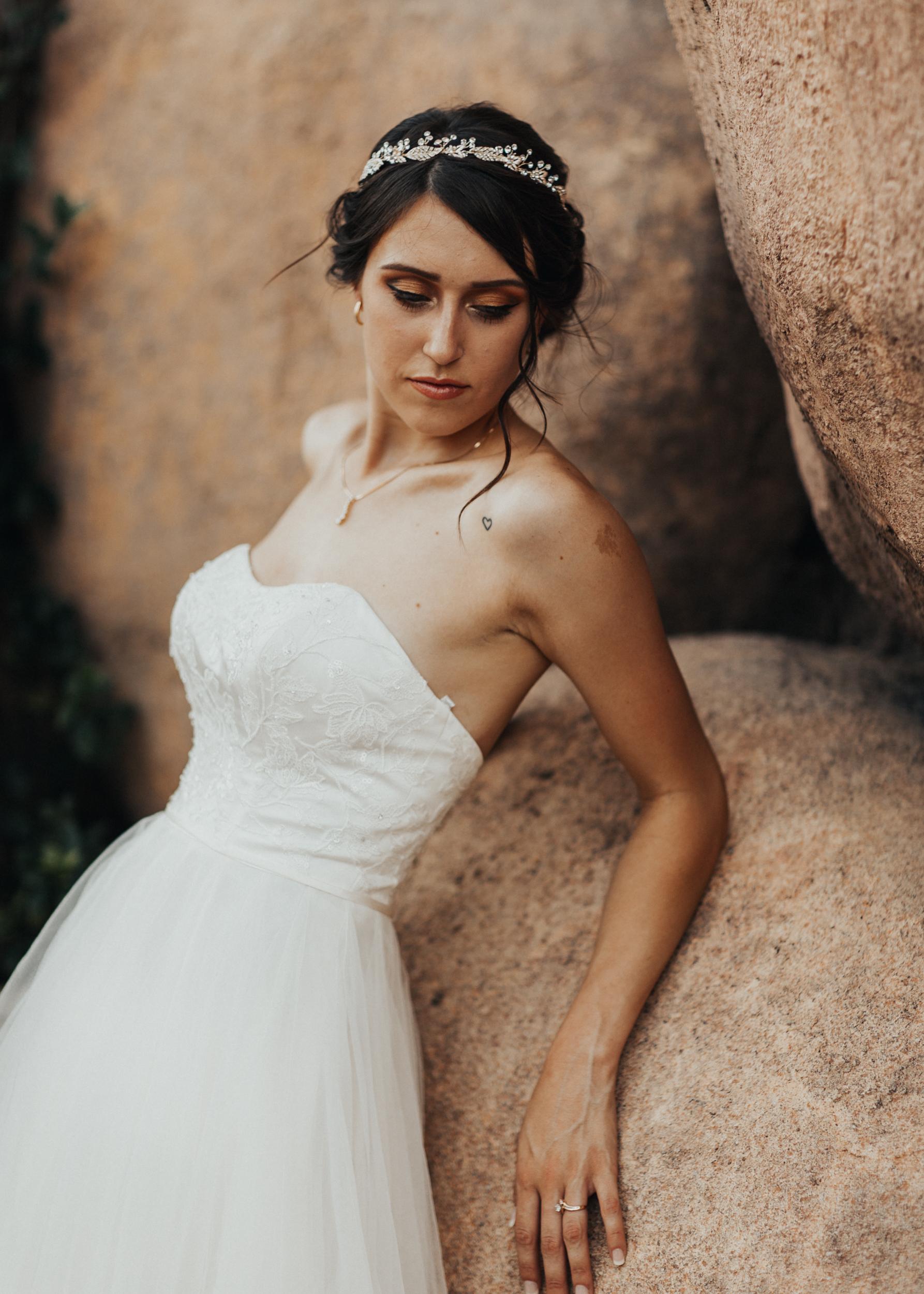 L'Cee_Bridal-124.jpg