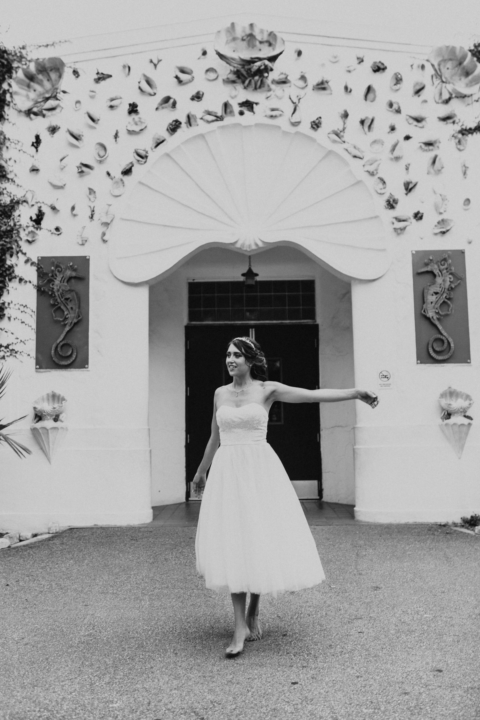 L'Cee_Bridal-141.jpg