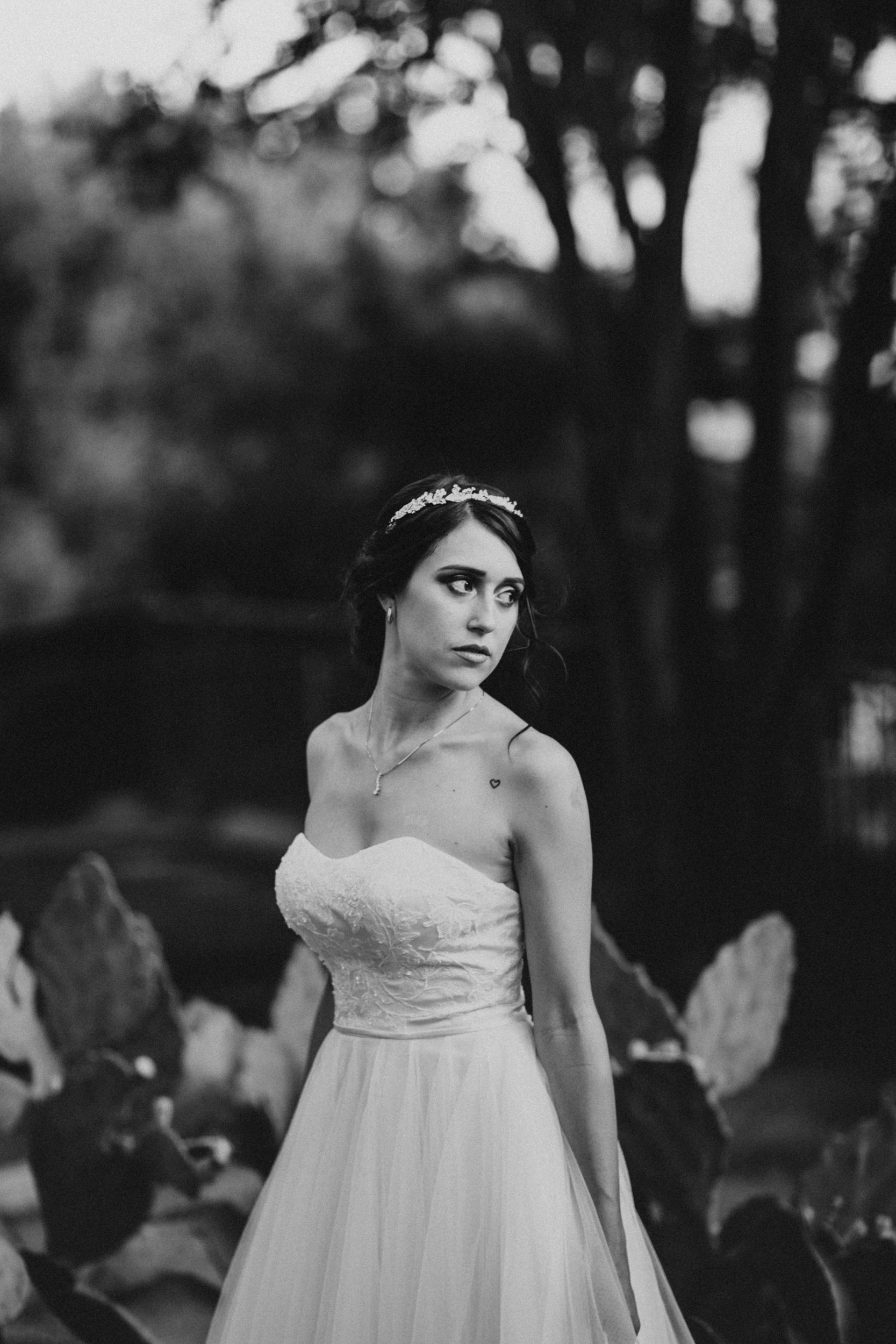 L'Cee_Bridal-153.jpg