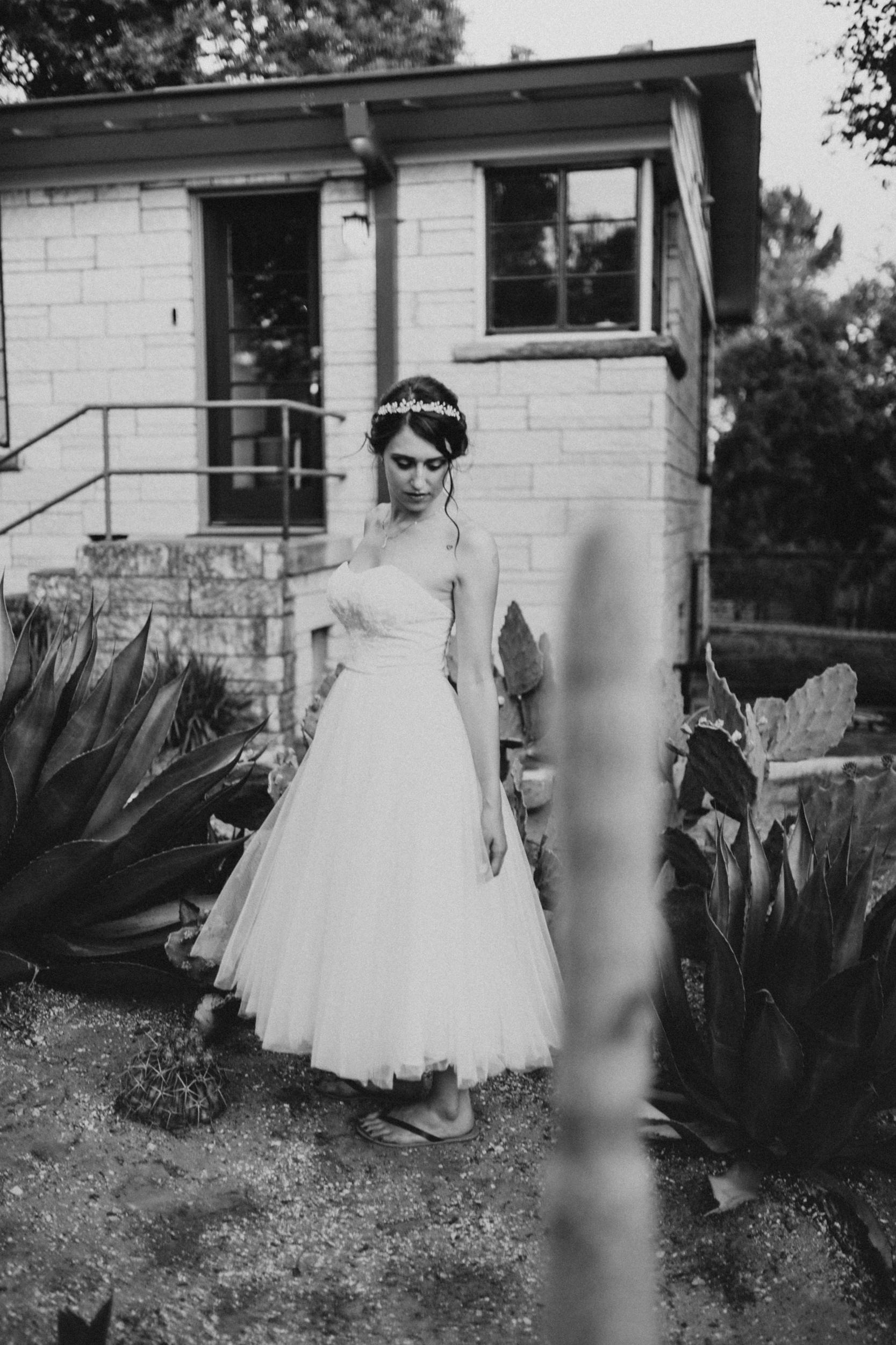 L'Cee_Bridal-156.jpg