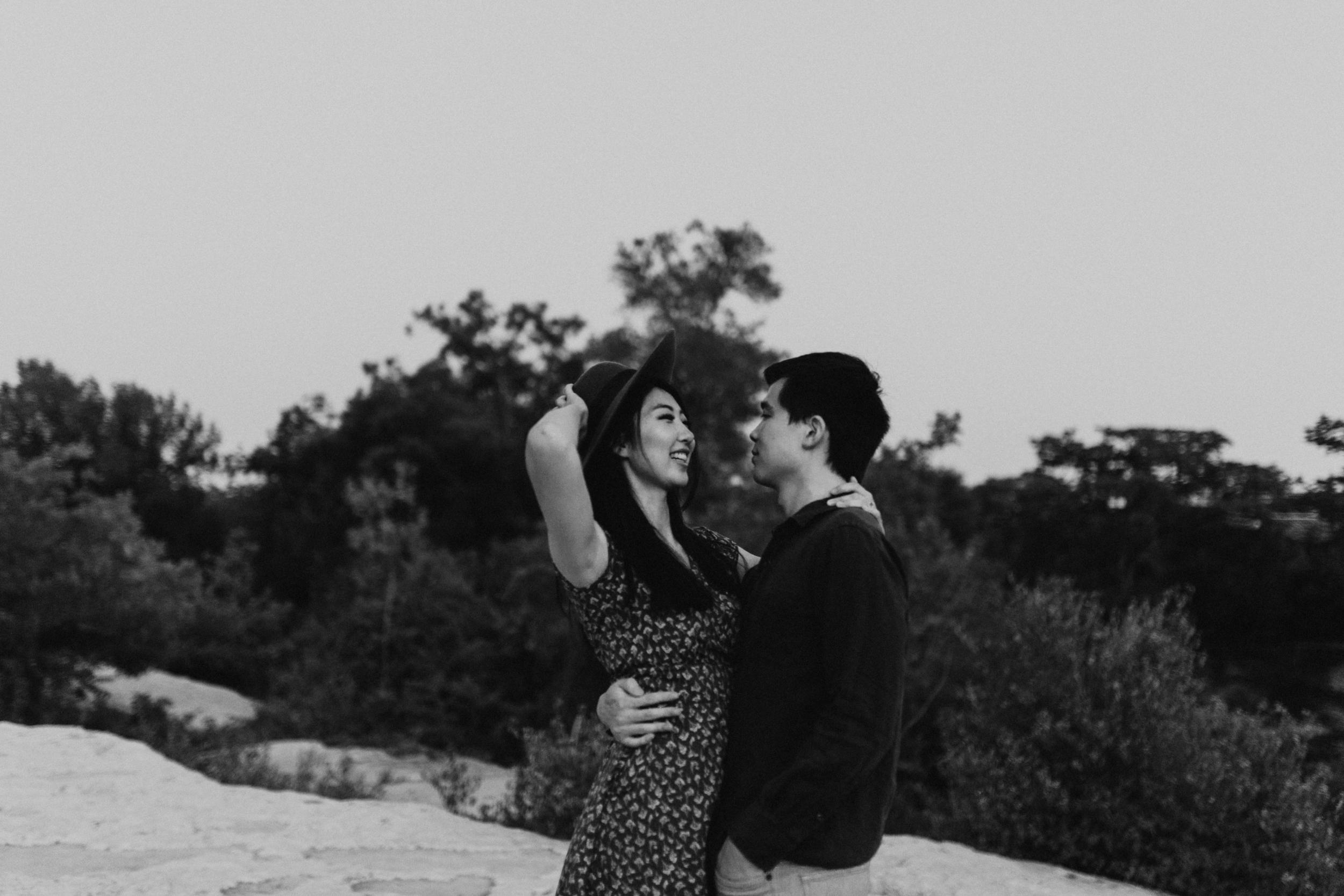 Yue_Barrington_Engagement-117.jpg