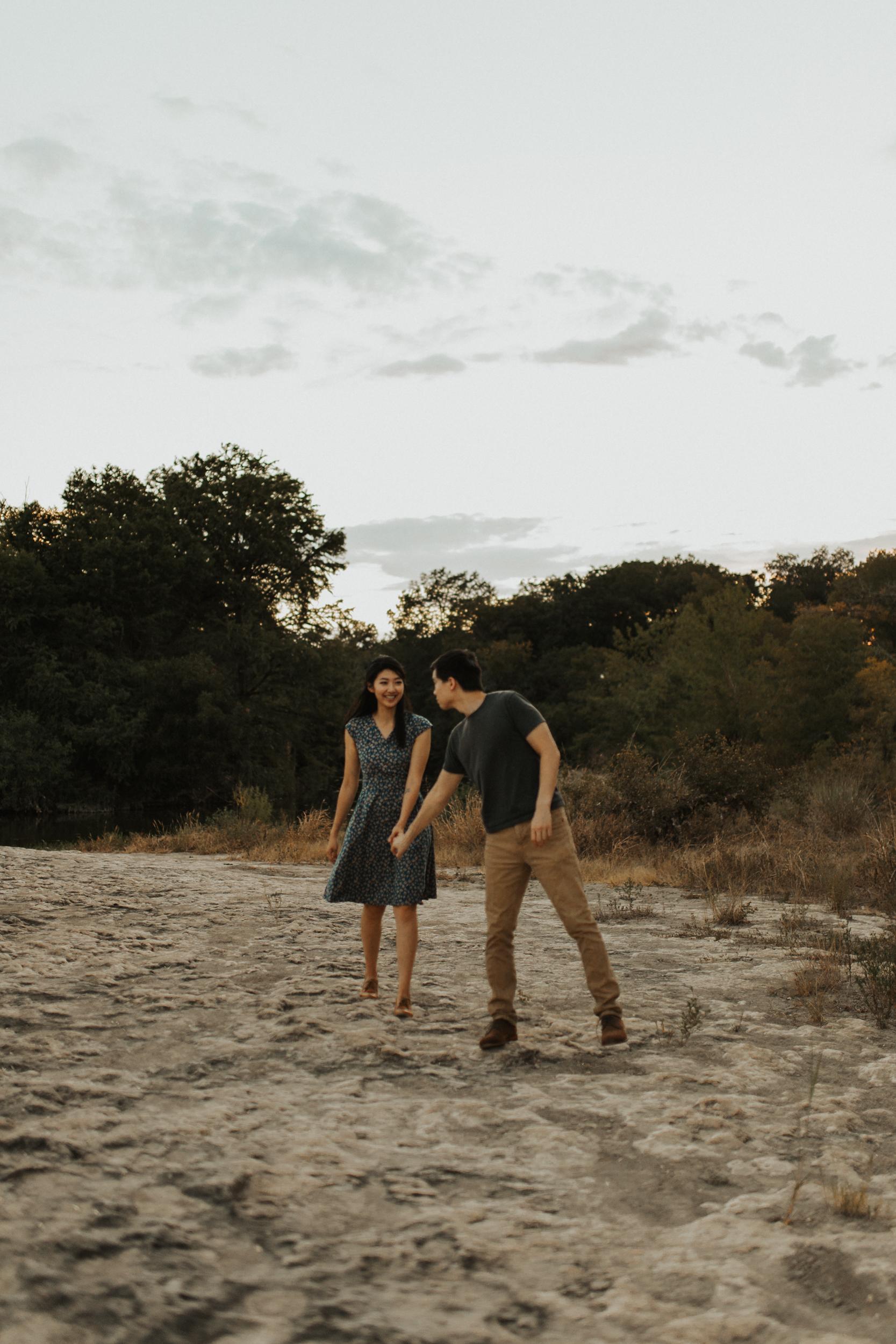 Yue_Barrington_Engagement-106.jpg