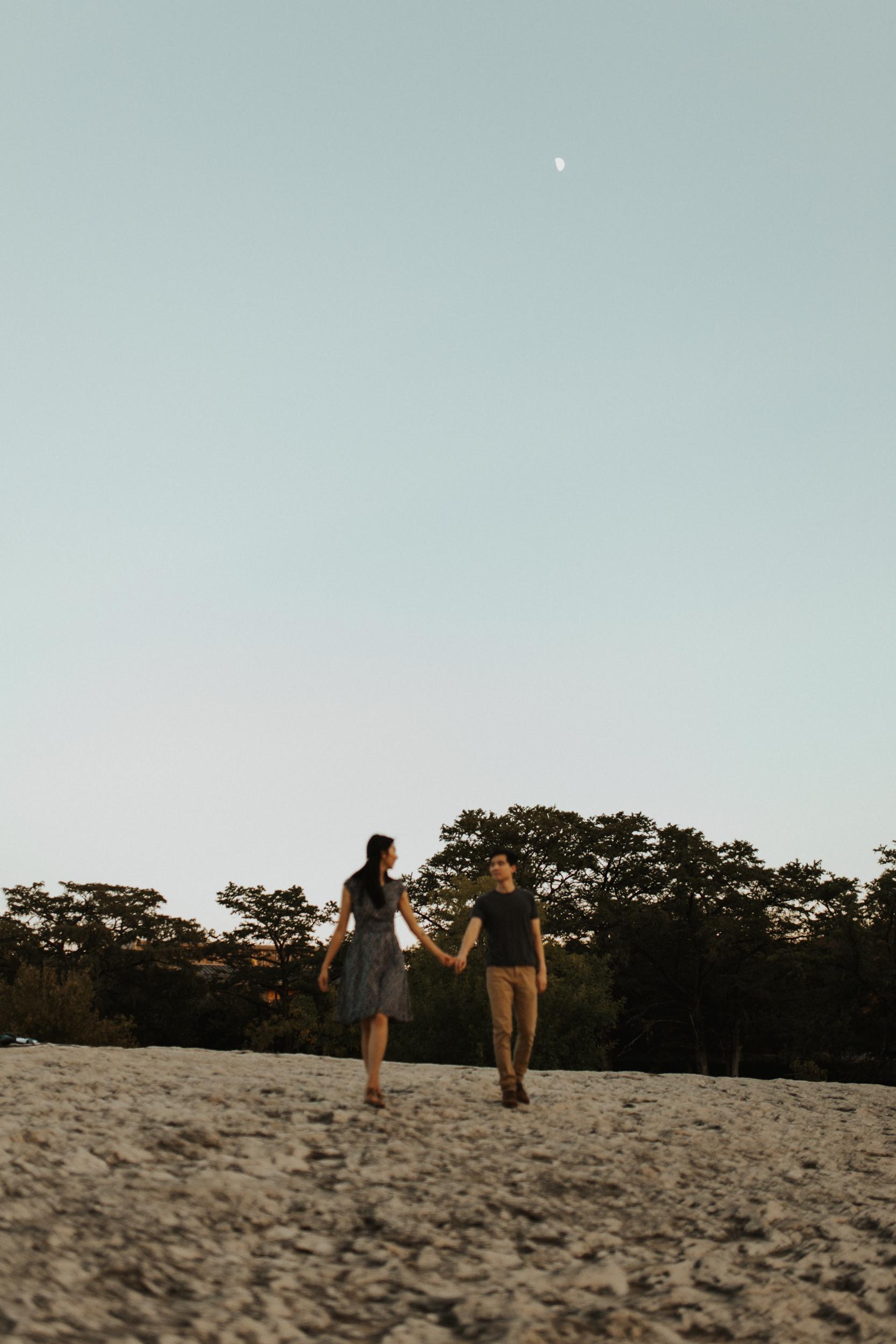 Yue_Barrington_Engagement-98.jpg