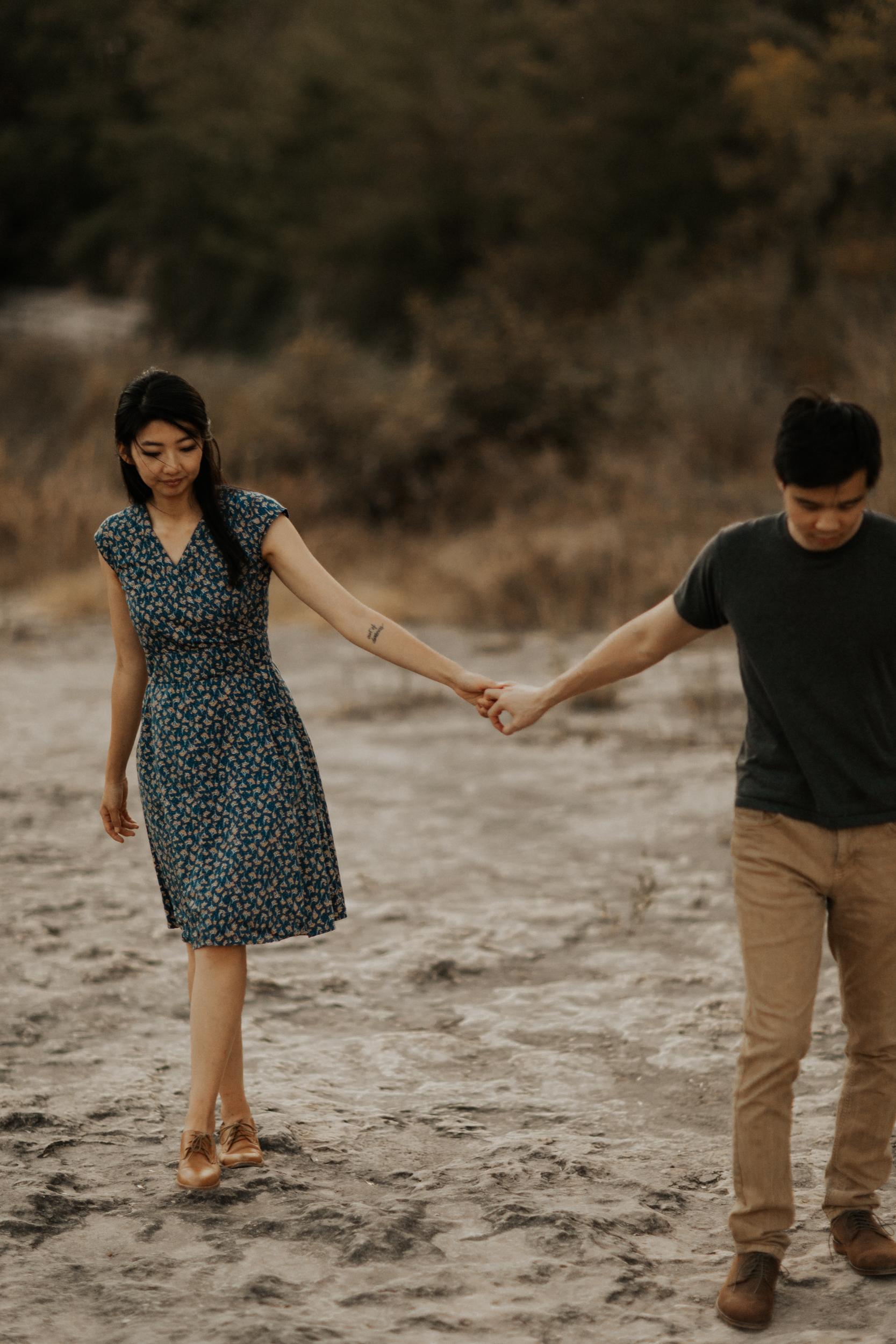 Yue_Barrington_Engagement-66.jpg