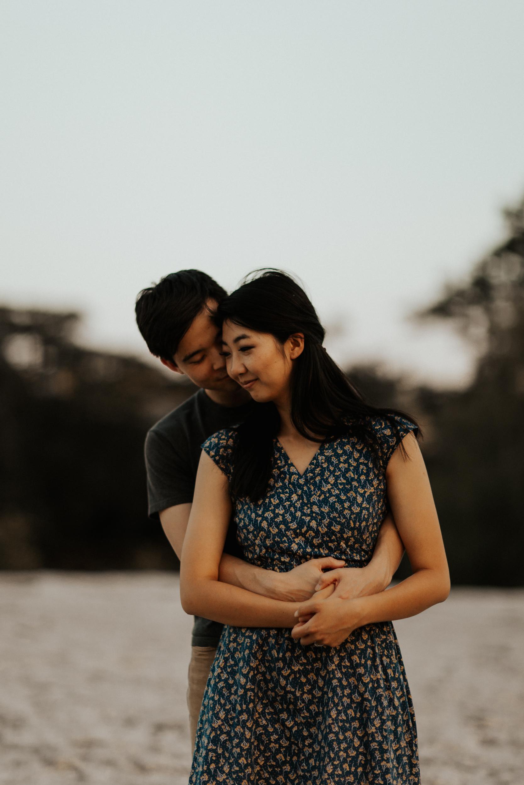 Yue_Barrington_Engagement-62.jpg