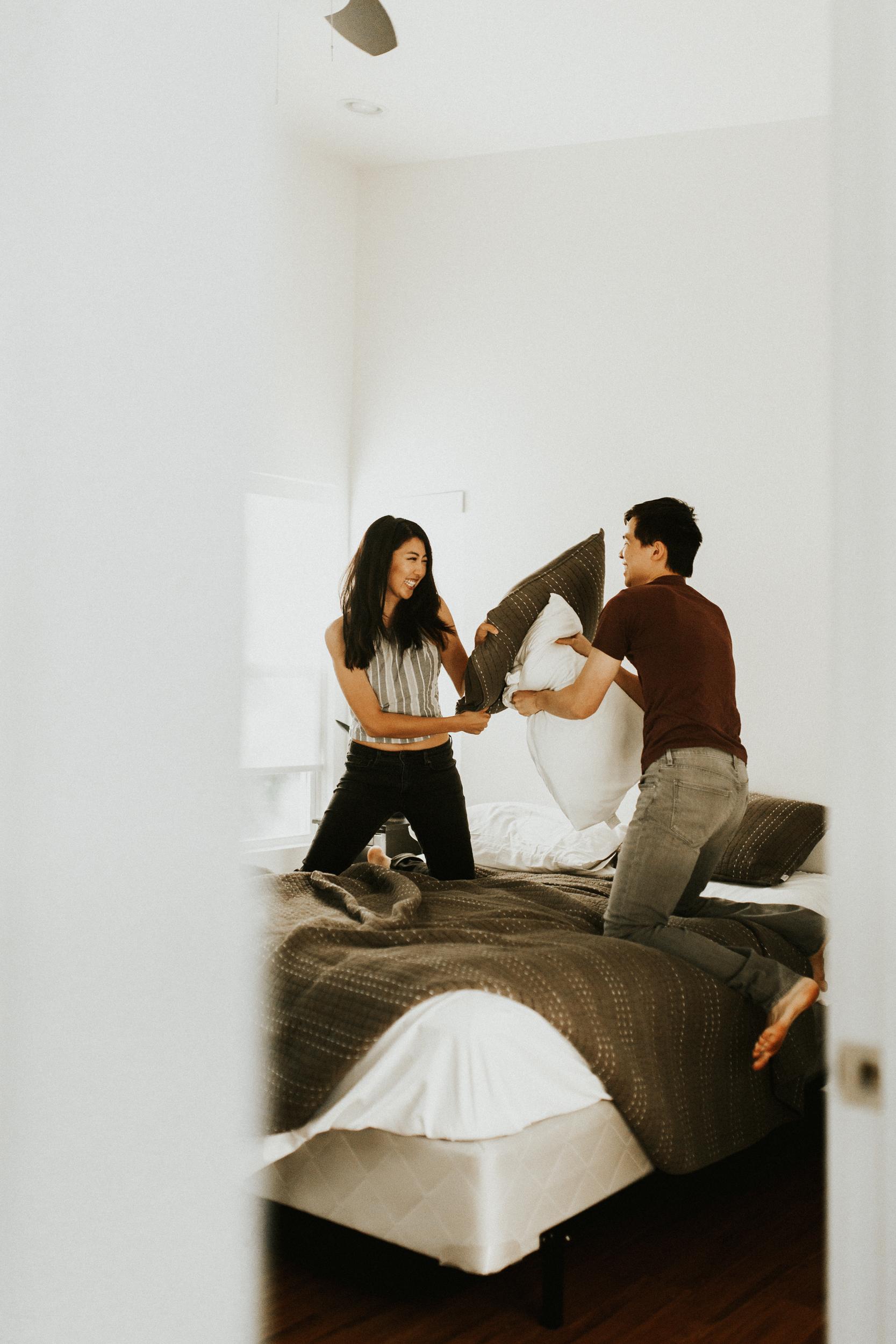 Yue_Barrington_Engagement-49.jpg
