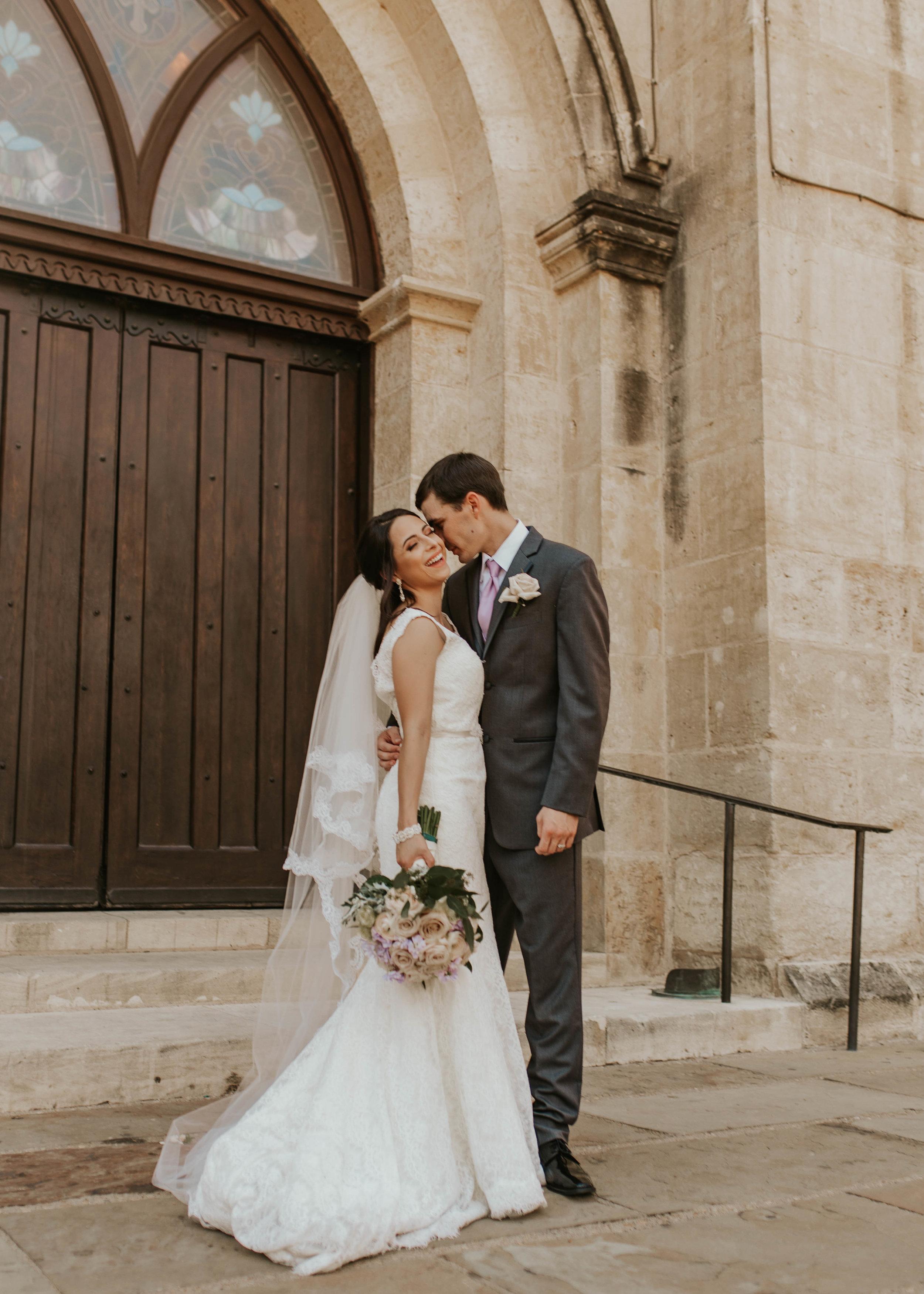 Marrisa_Nick_Wedding-64.jpg