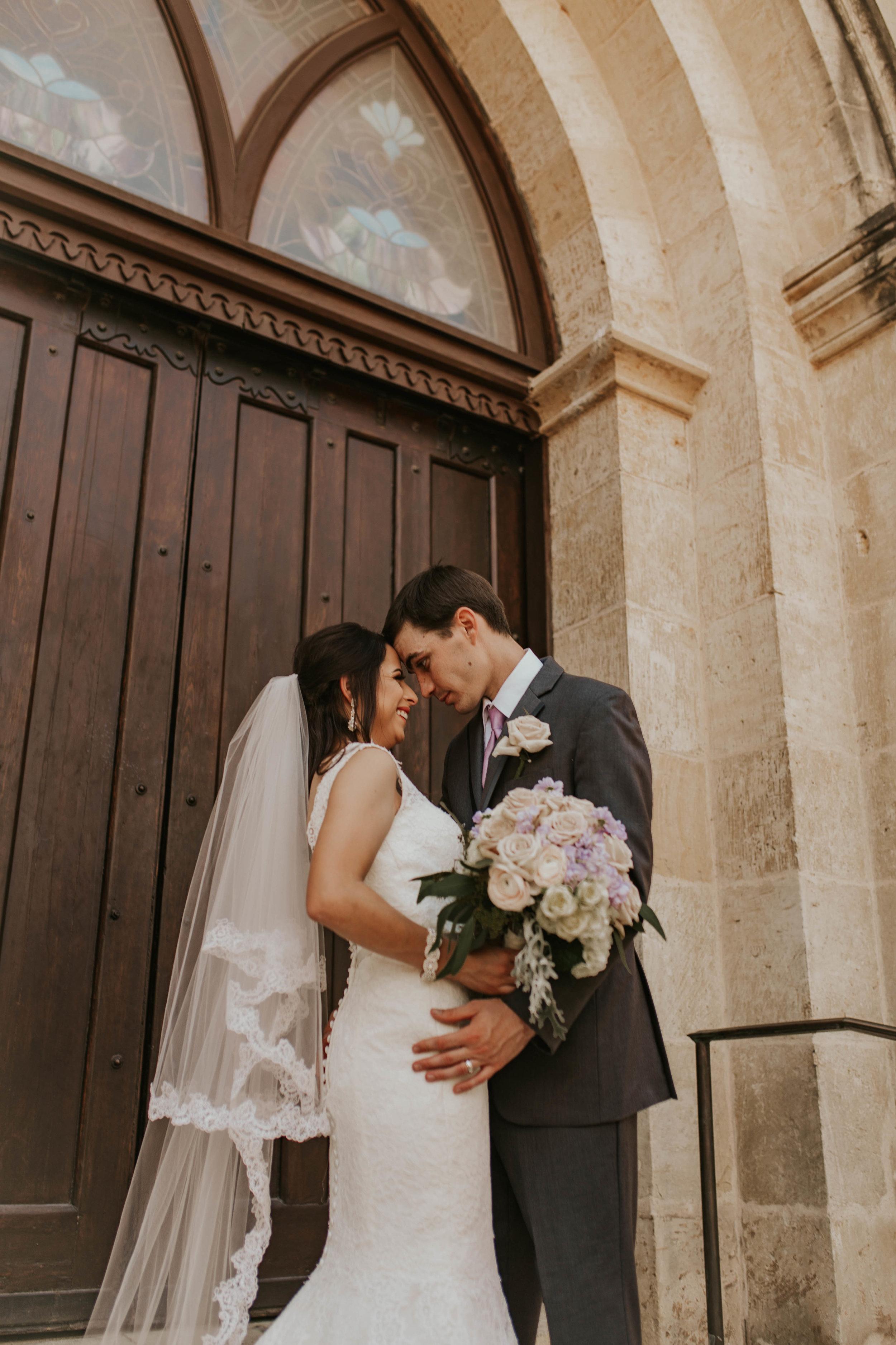 Marrisa_Nick_Wedding-65.jpg