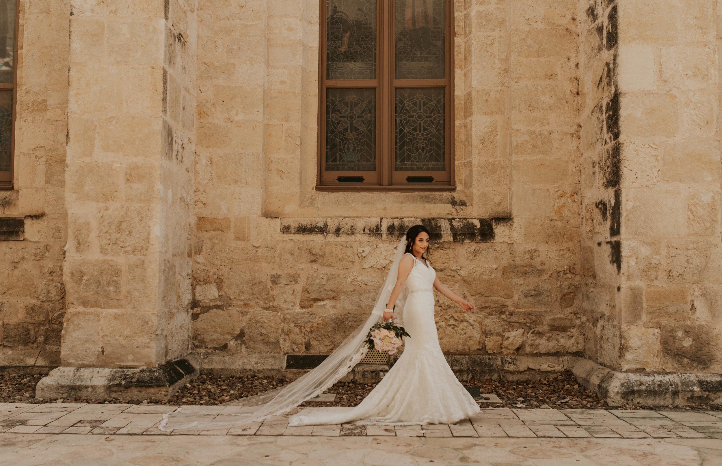 Marrisa_Nick_Wedding-71.jpg