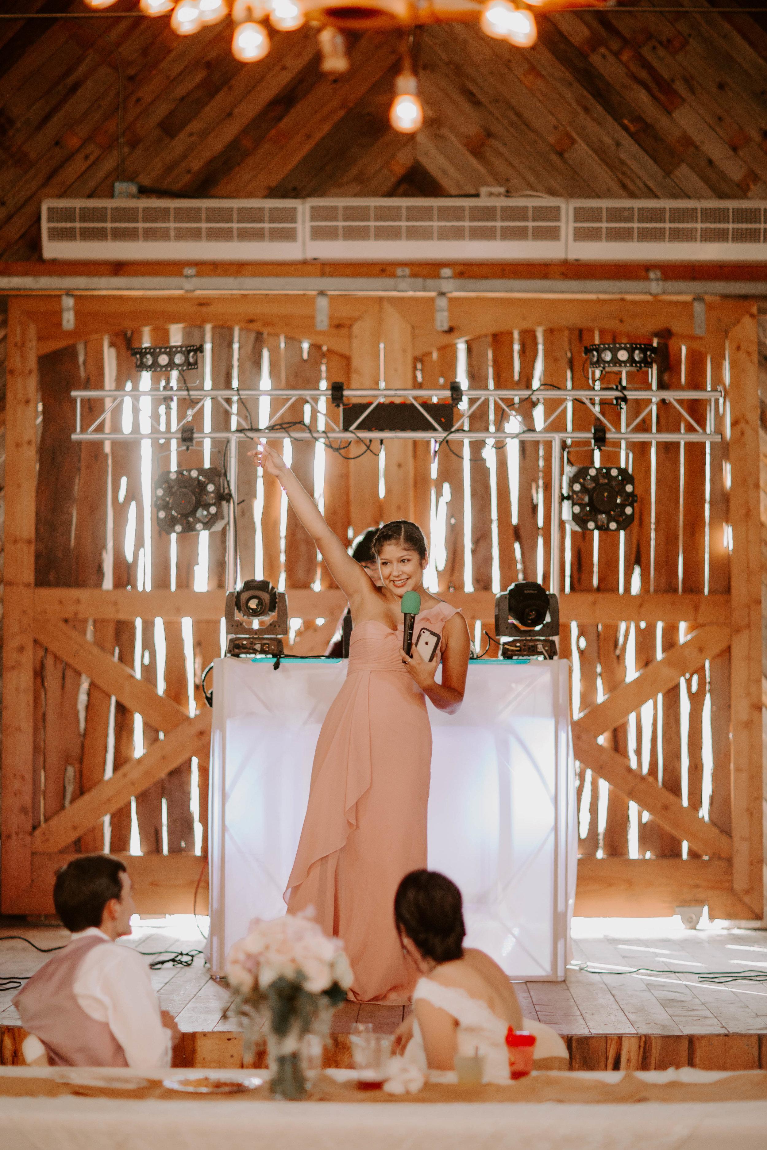 Marrisa_Nick_Wedding-120.jpg