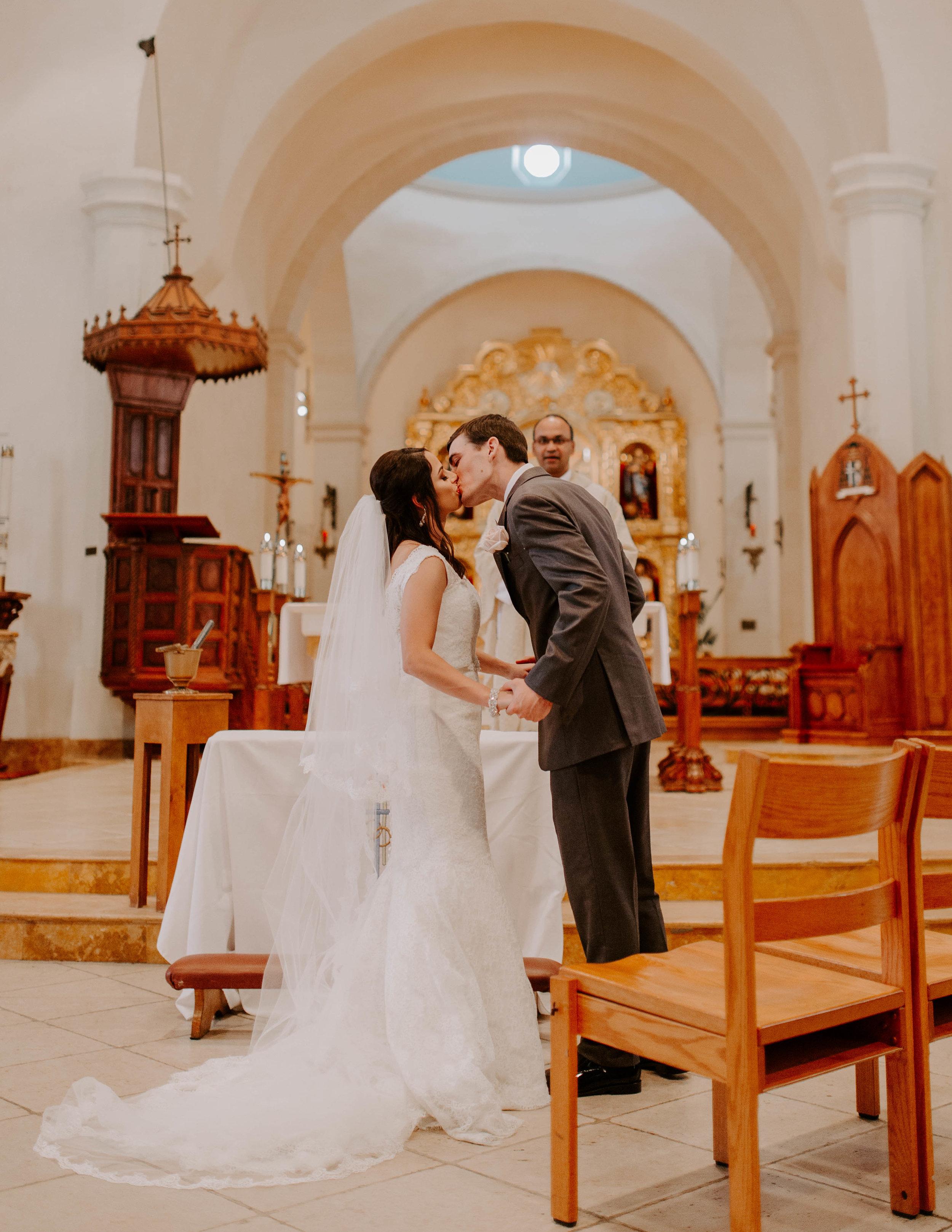 Marrisa_Nick_Wedding-277.jpg