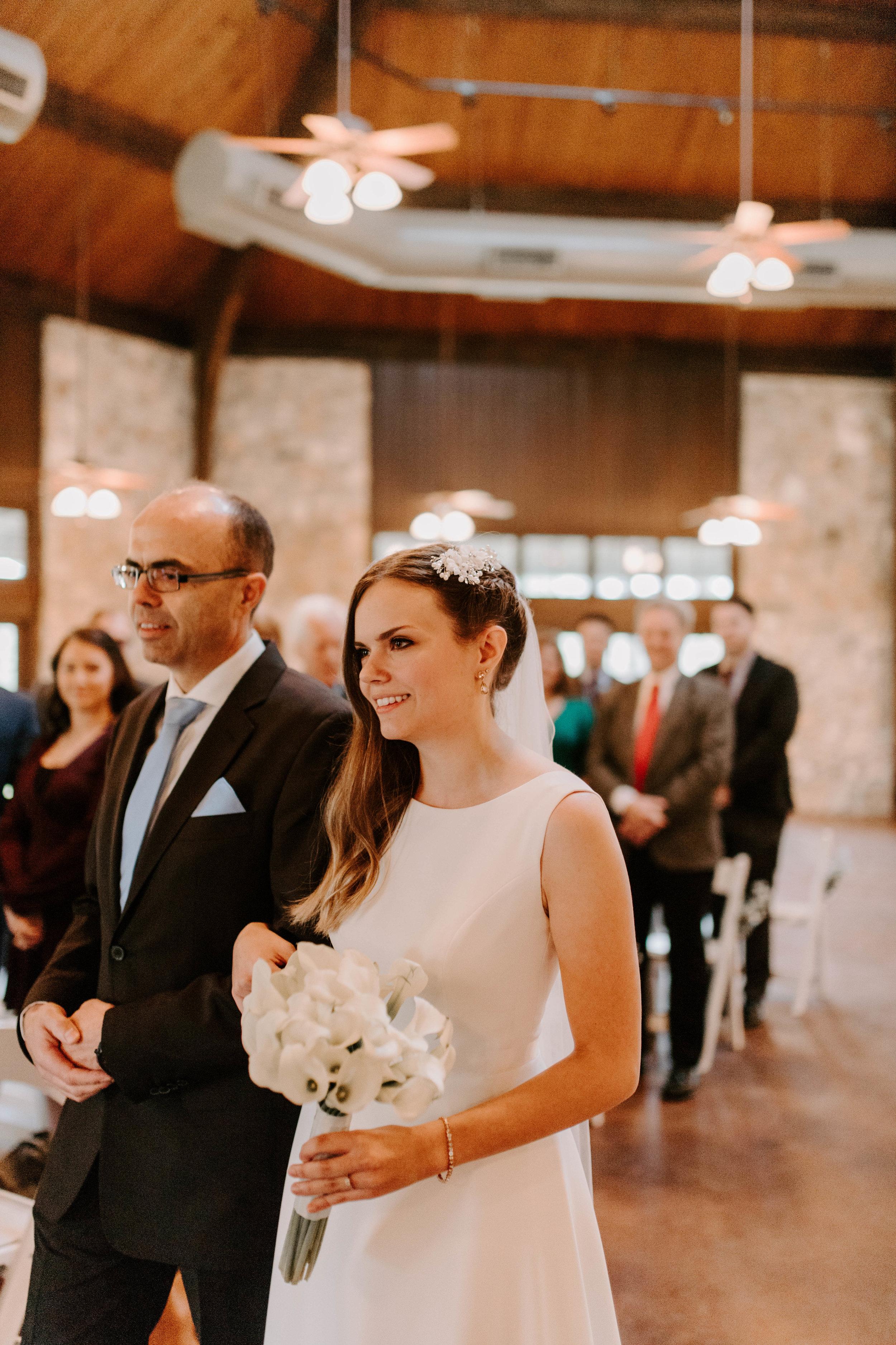 Brad_and_Karoline_Wedding-82.jpg