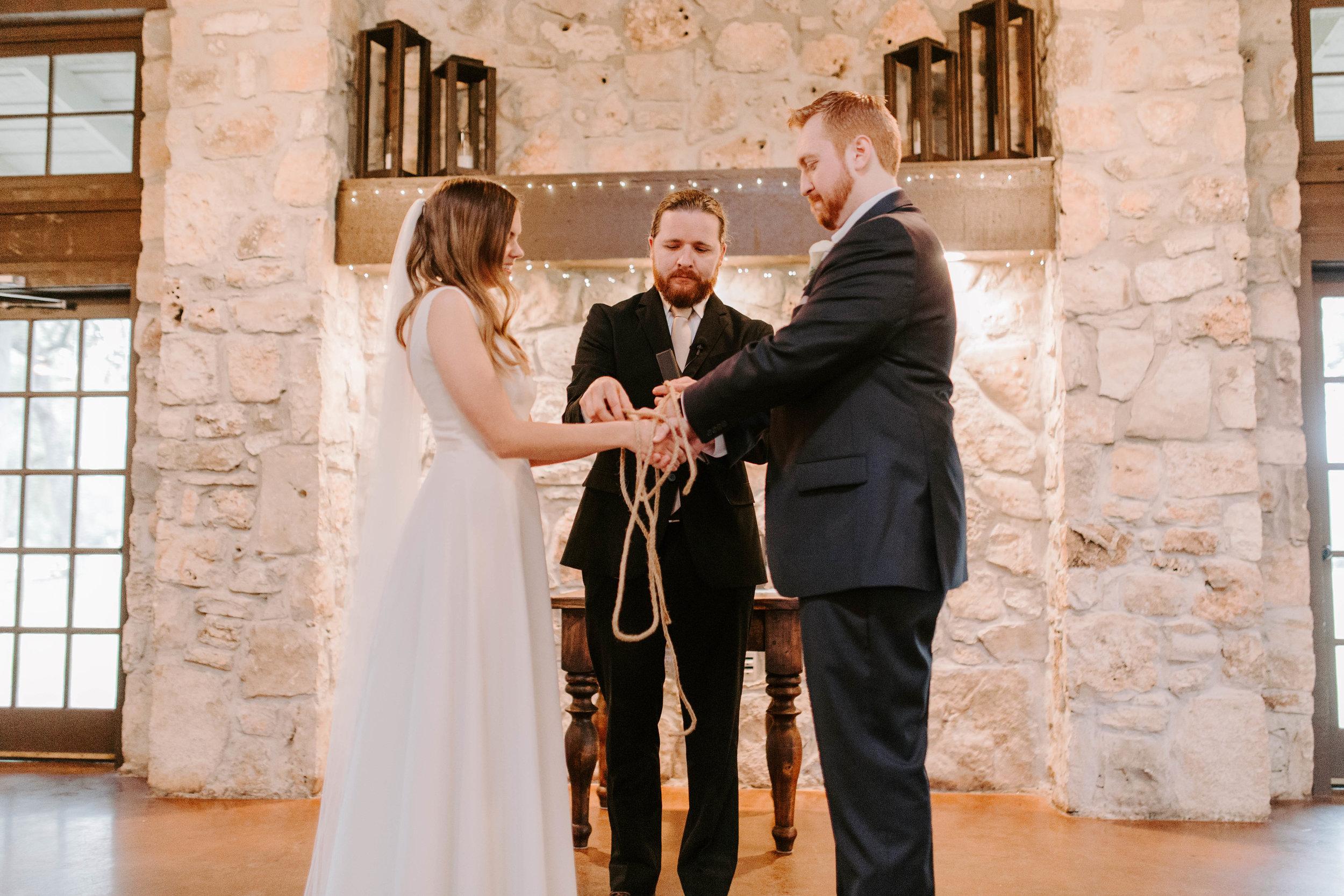 Brad_and_Karoline_Wedding-103.jpg