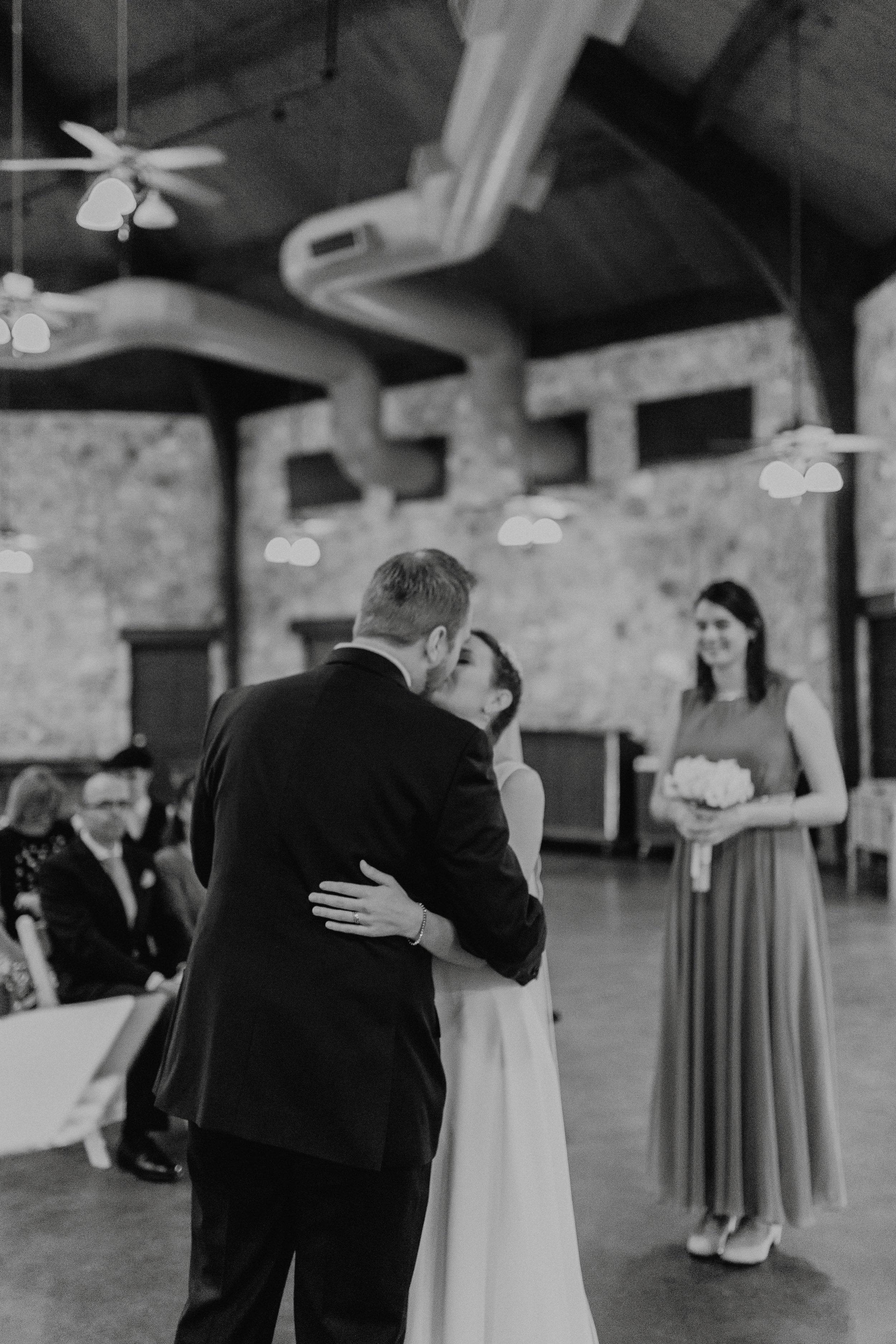 Brad_and_Karoline_Wedding-108.jpg