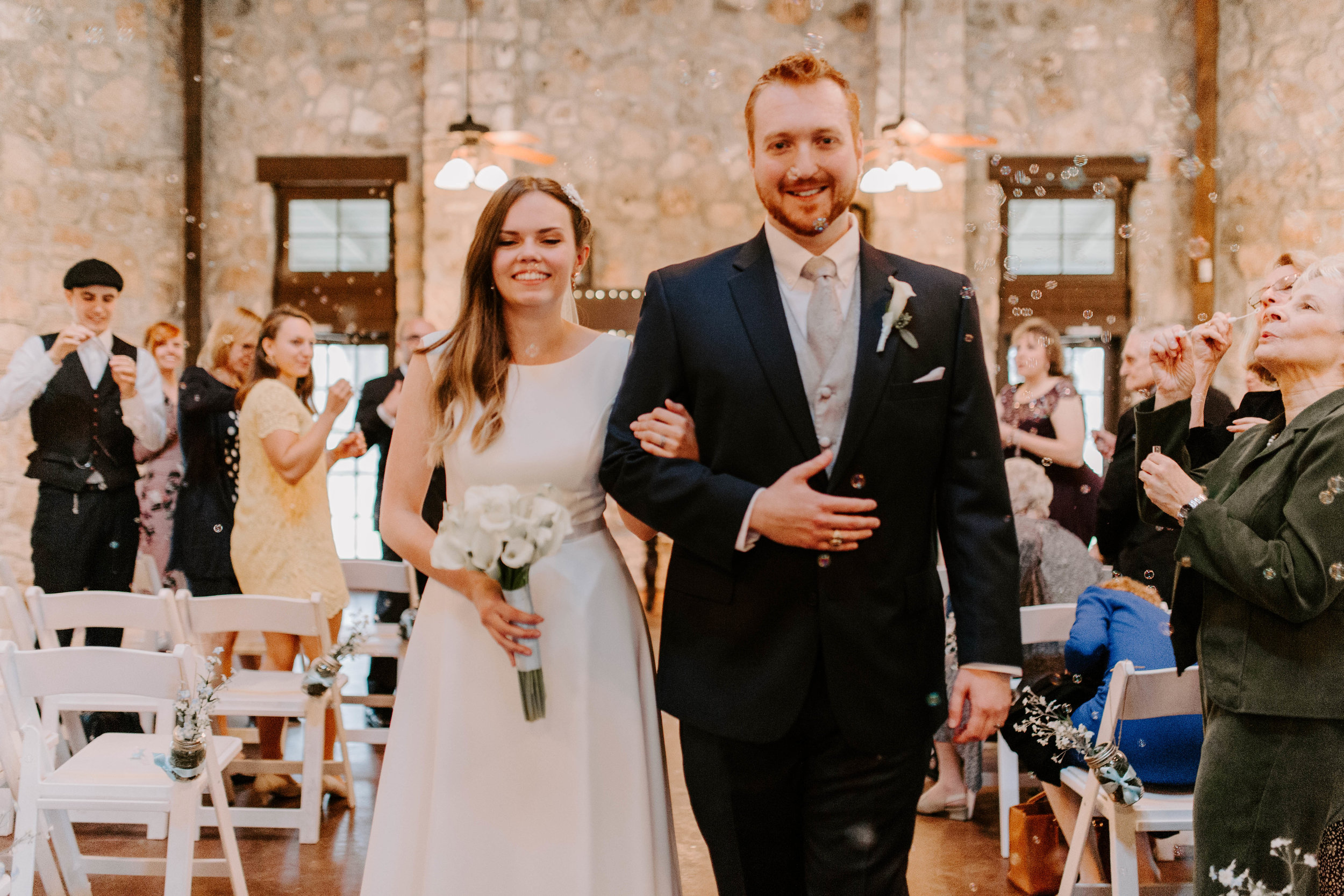 Brad_and_Karoline_Wedding-110.jpg