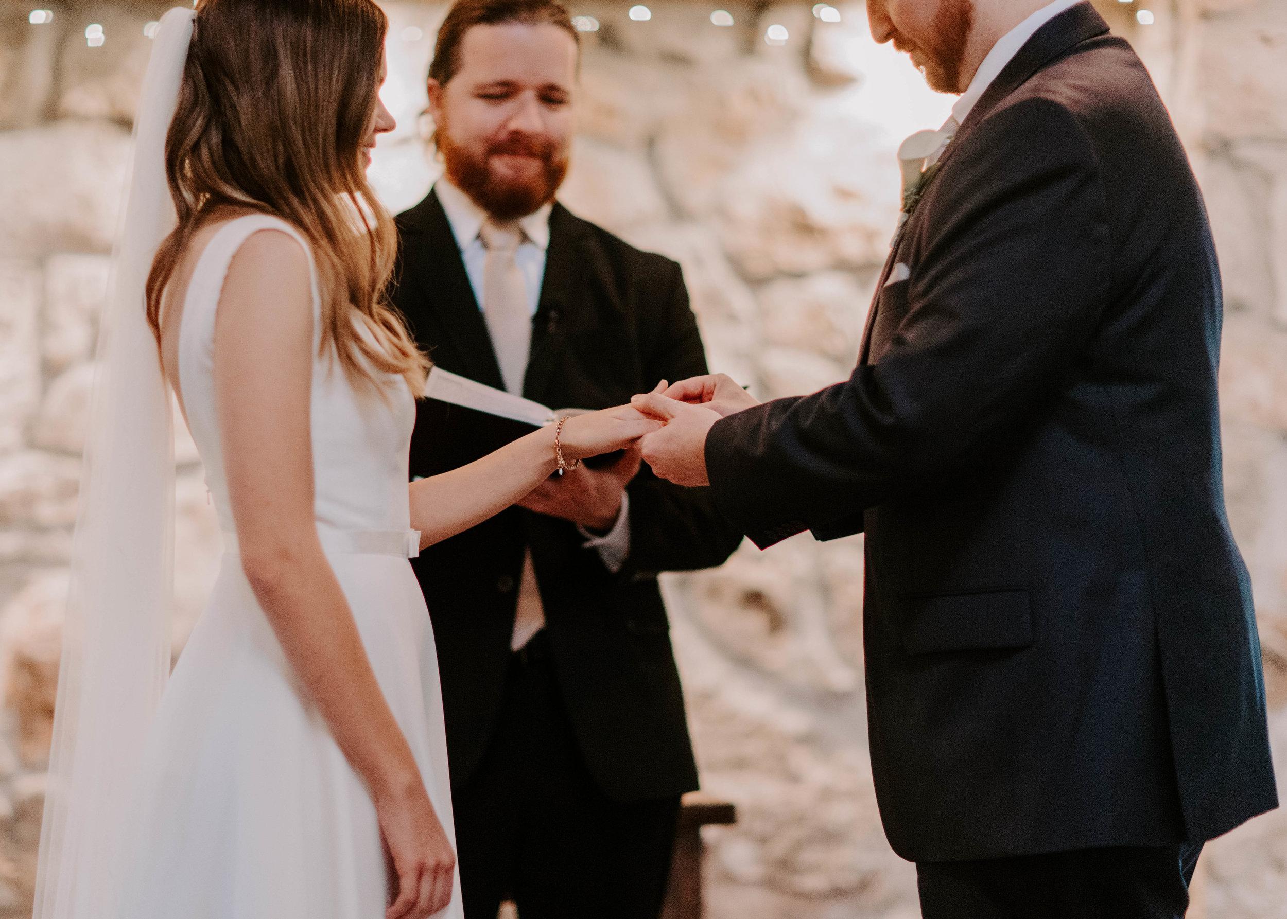 Brad_and_Karoline_Wedding-125.jpg