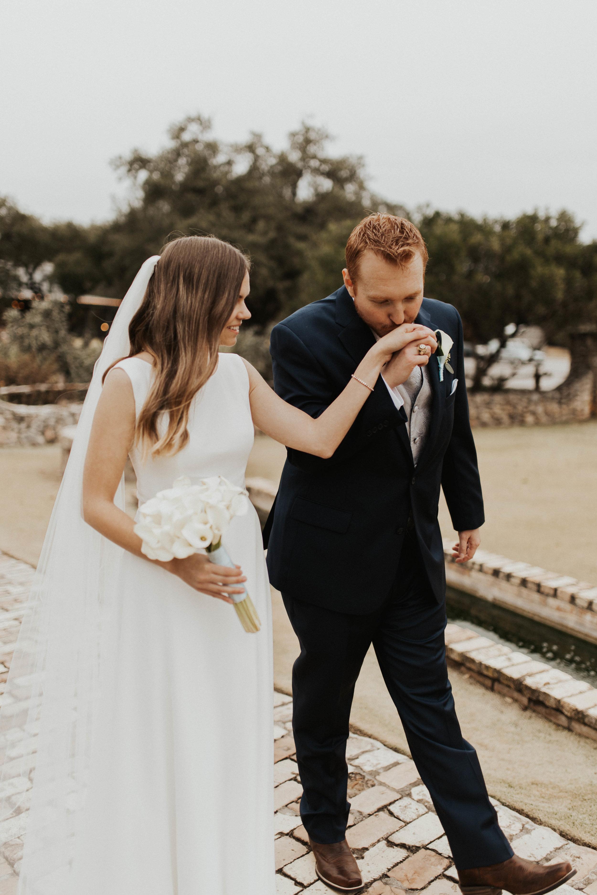 Brad_and_Karoline_Wedding-159.jpg