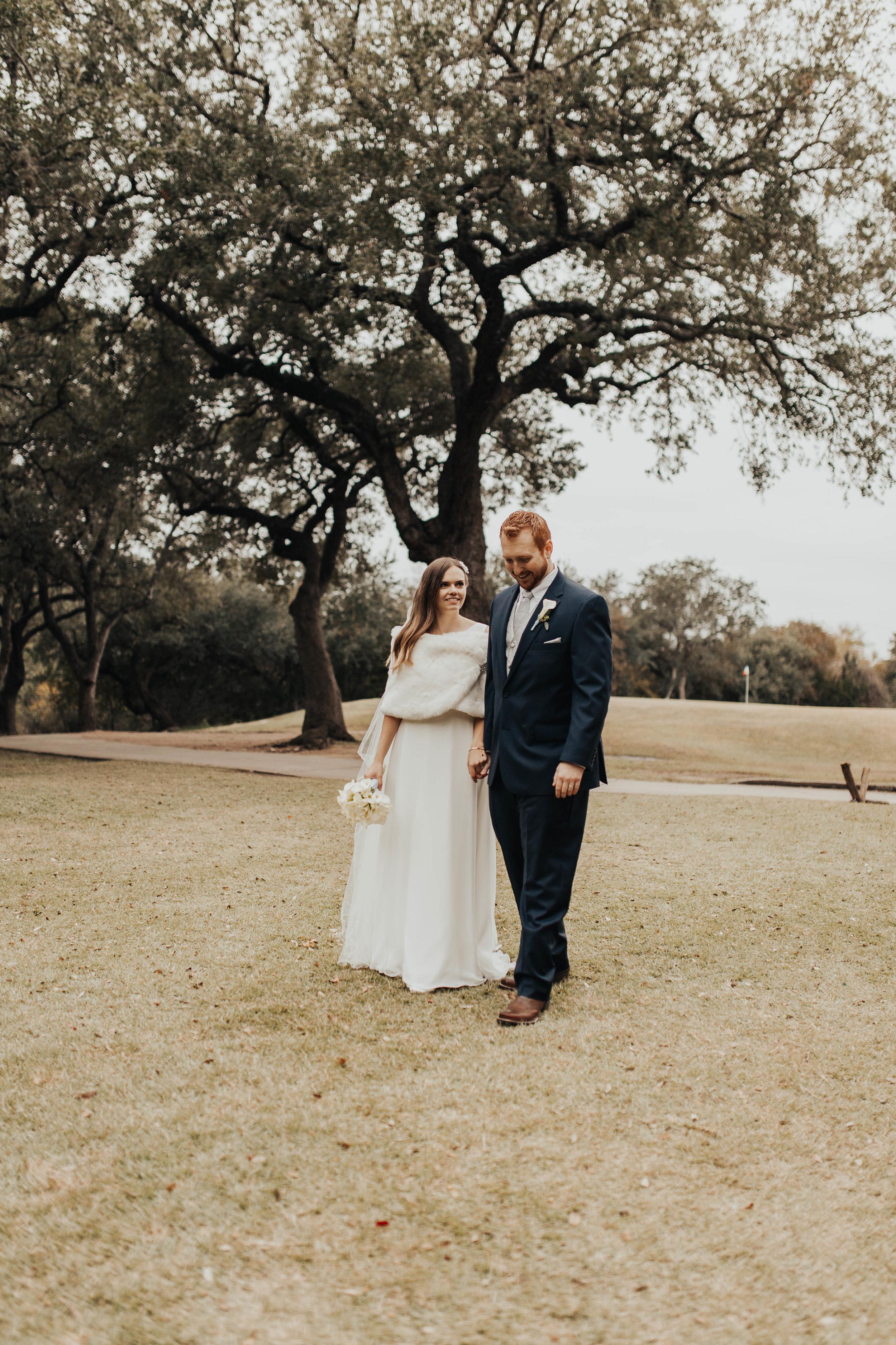 Brad_and_Karoline_Wedding-238.jpg
