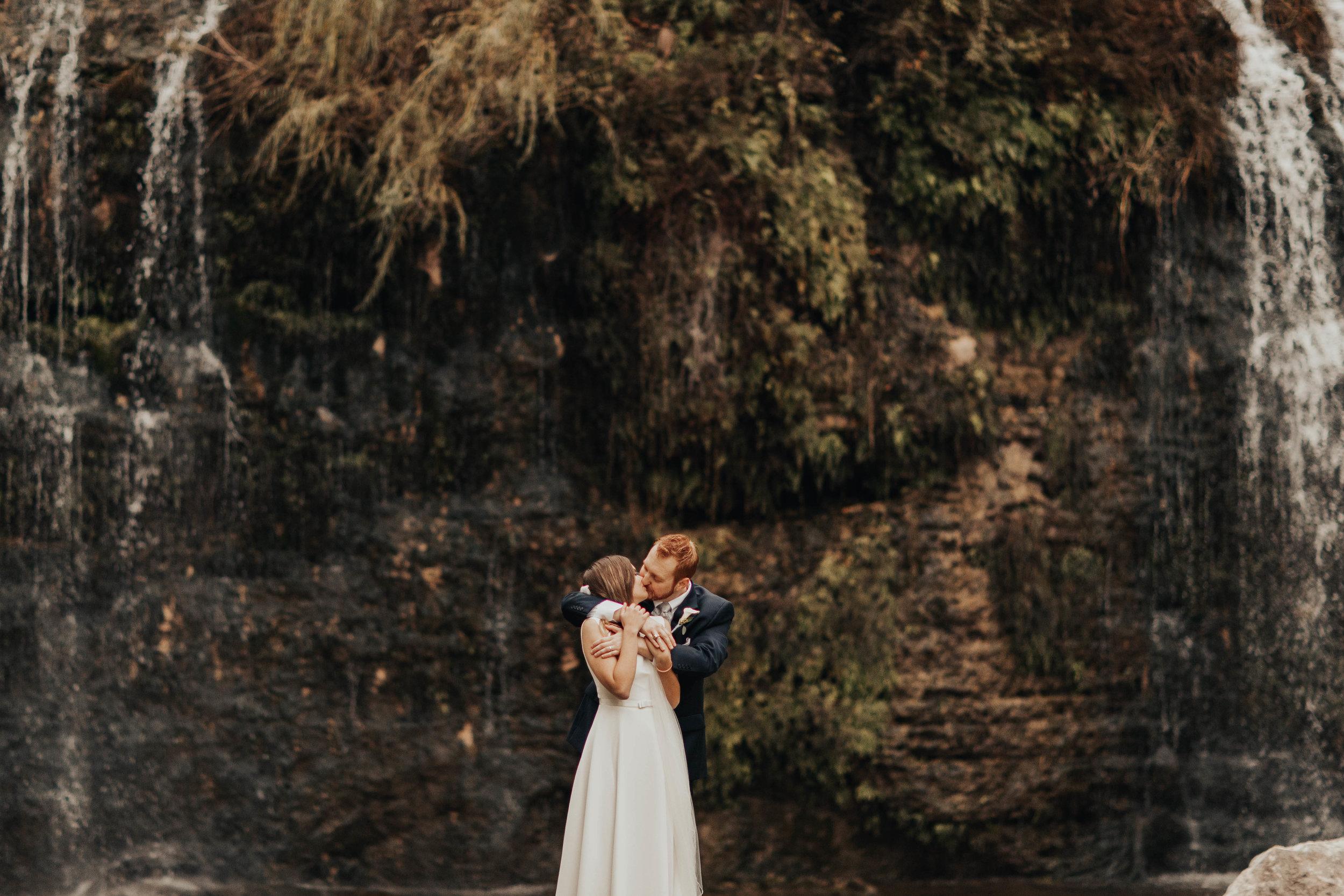Brad_and_Karoline_Wedding-255.jpg