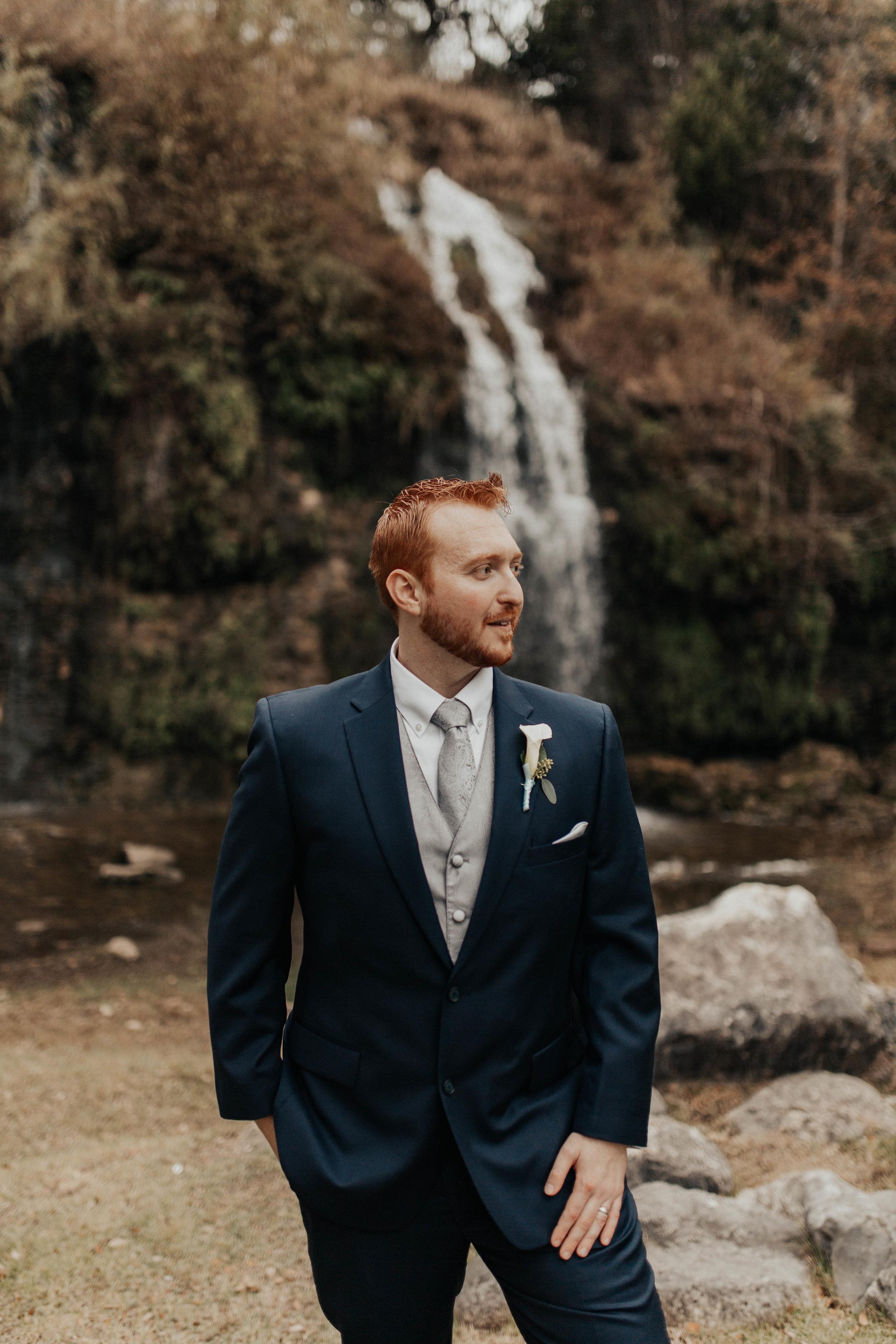 Brad_and_Karoline_Wedding-292.jpg