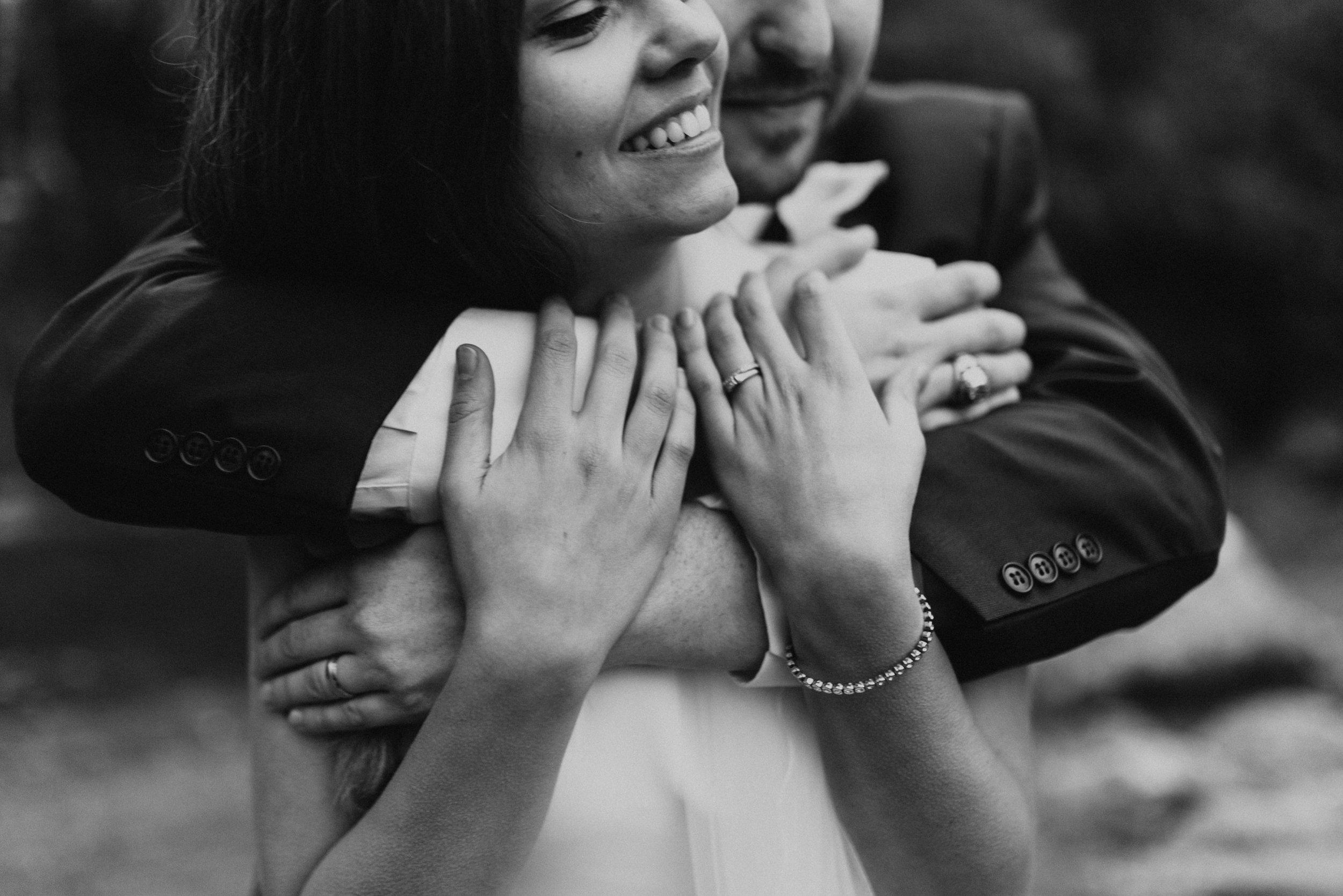 Brad_and_Karoline_Wedding-318.jpg