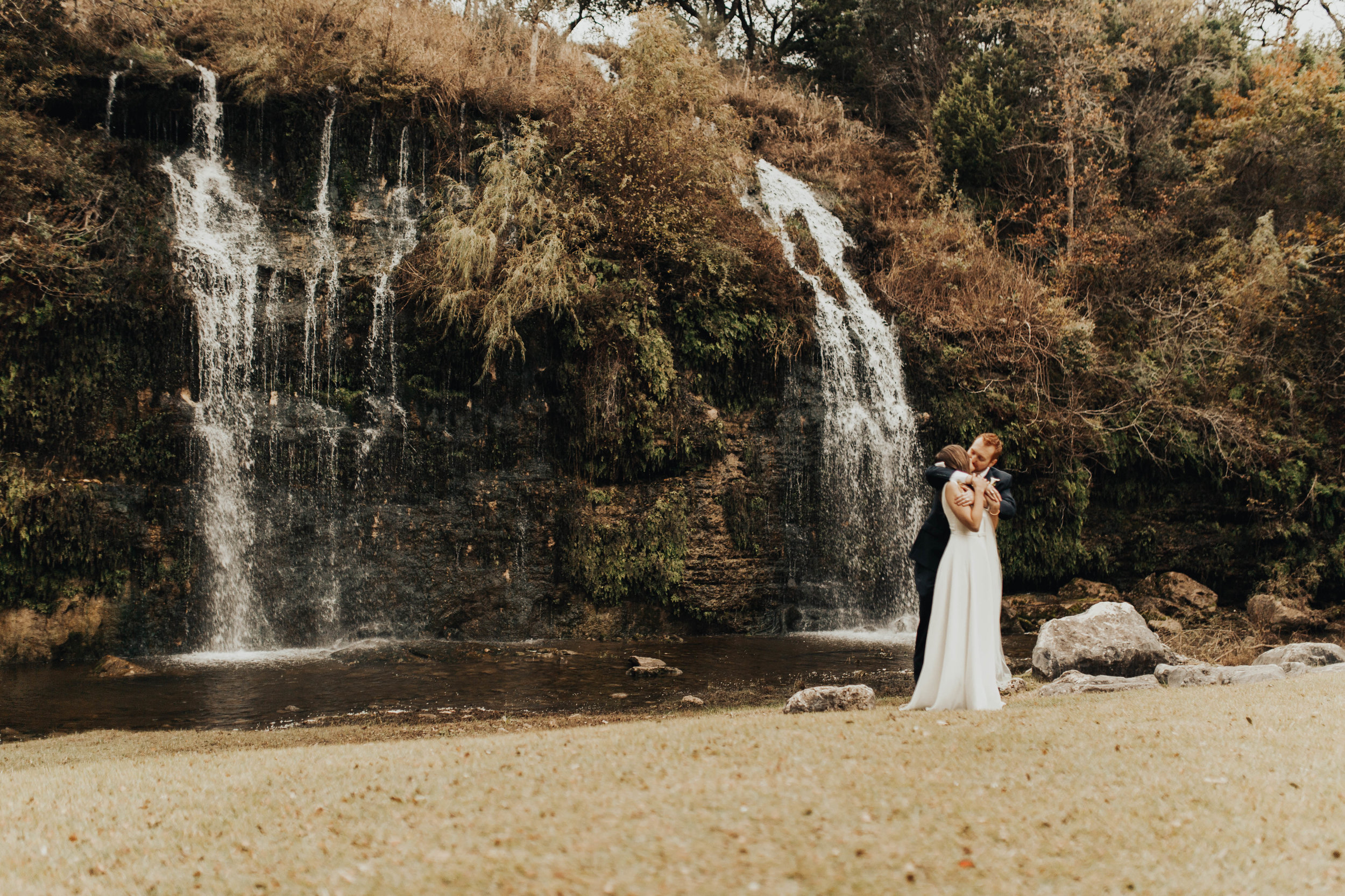 Brad_and_Karoline_Wedding-323.jpg