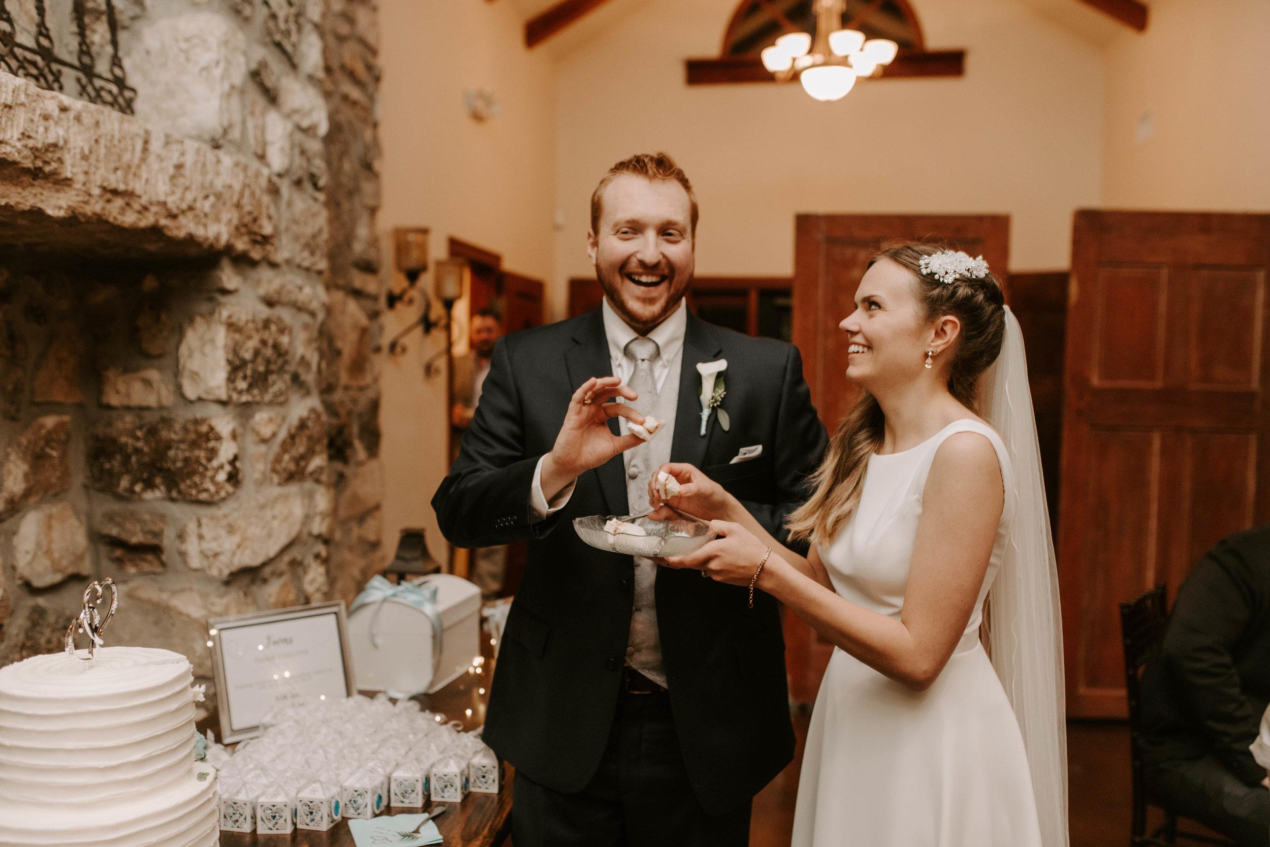 Brad_and_Karoline_Wedding-379.jpg
