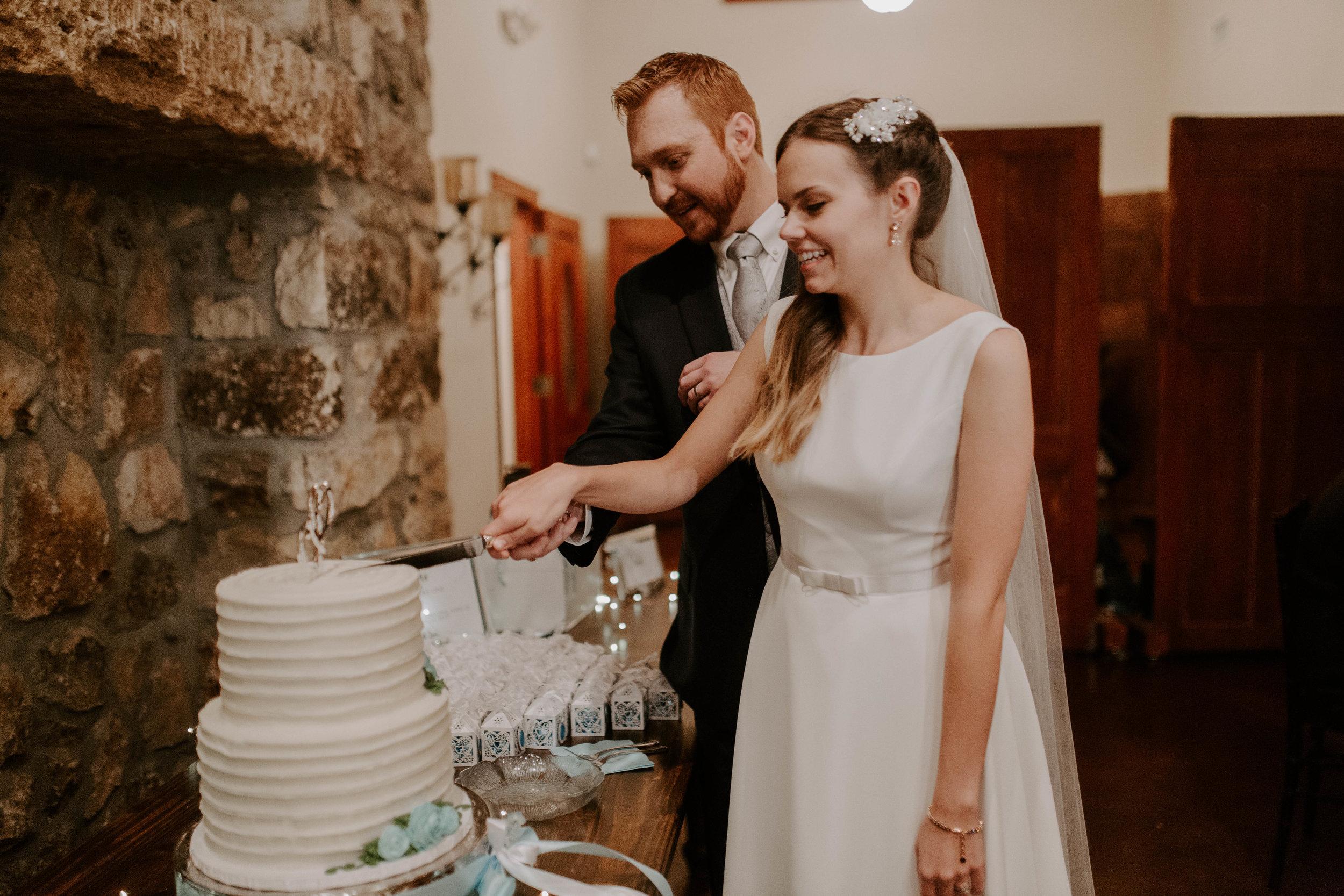 Brad_and_Karoline_Wedding-383.jpg