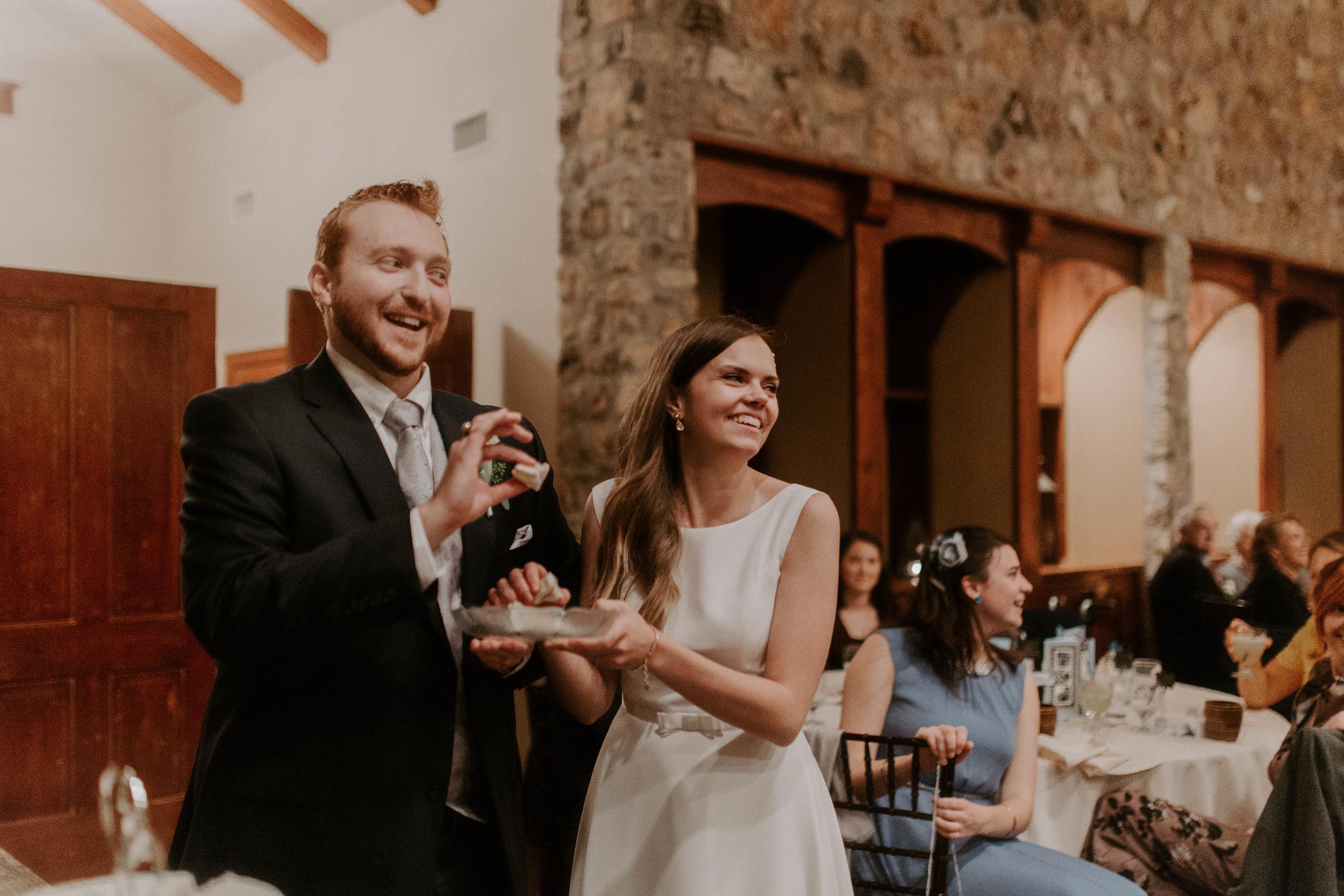 Brad_and_Karoline_Wedding-391.jpg