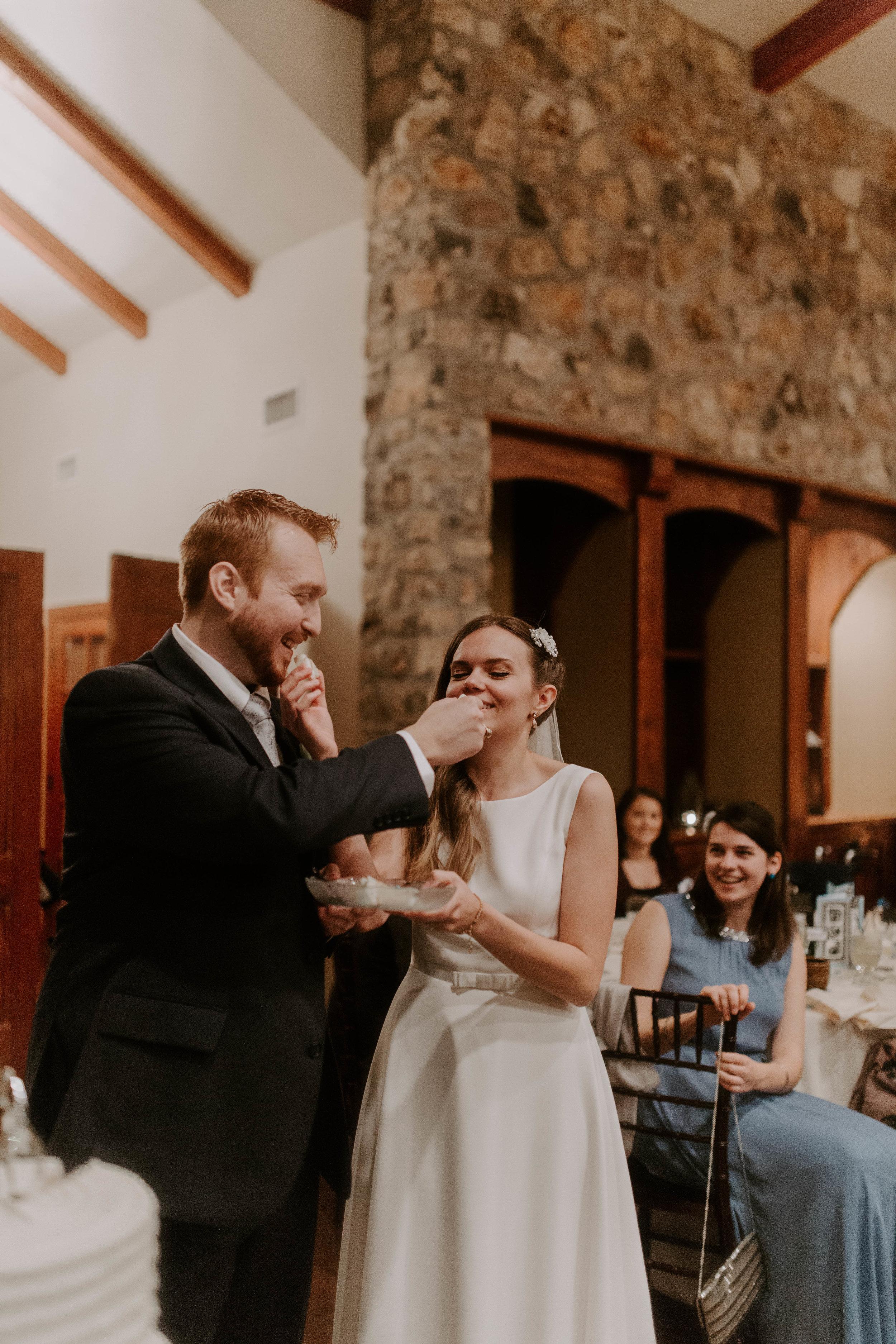 Brad_and_Karoline_Wedding-393.jpg