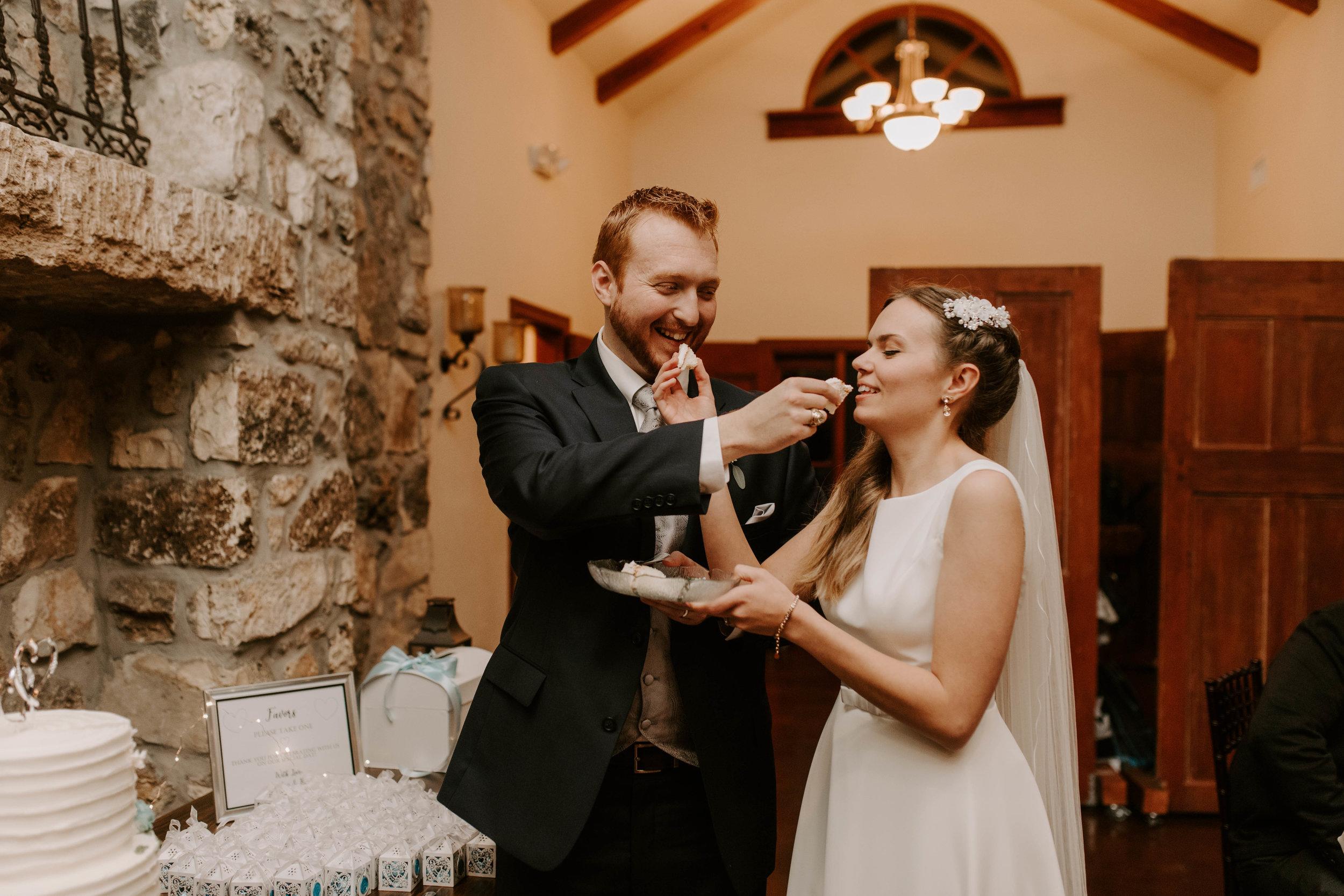 Brad_and_Karoline_Wedding-397.jpg