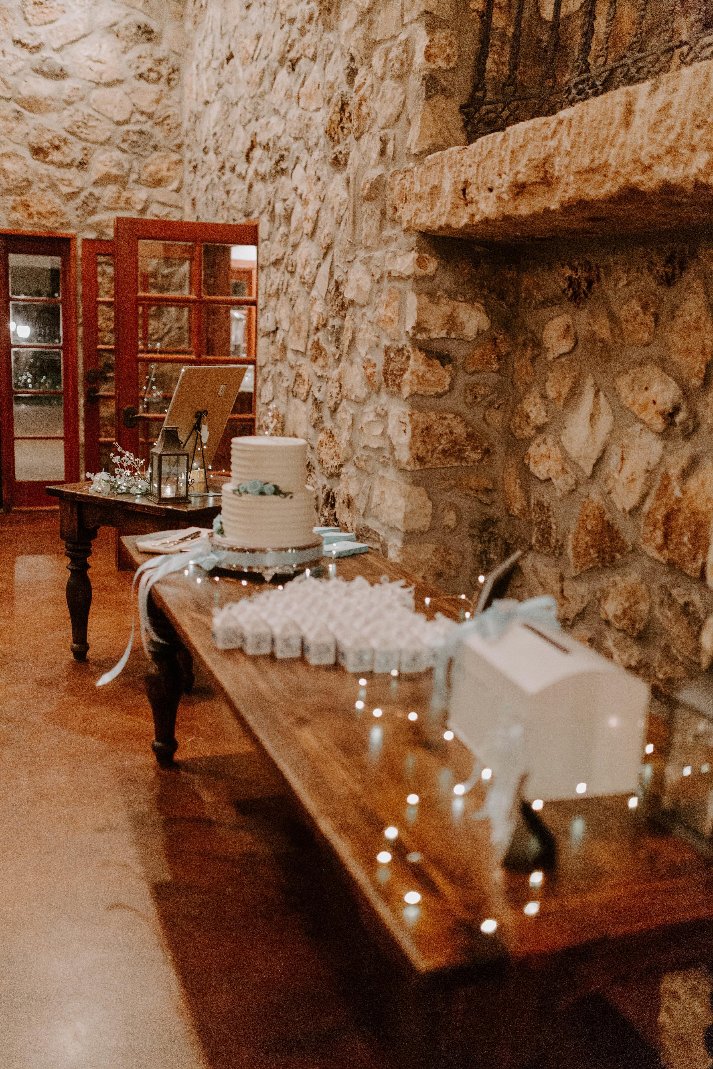 Brad_and_Karoline_Wedding-421.jpg