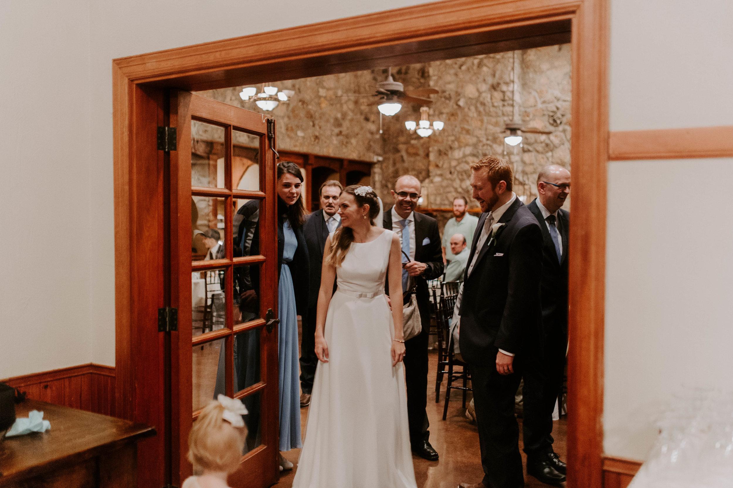 Brad_and_Karoline_Wedding-439.jpg