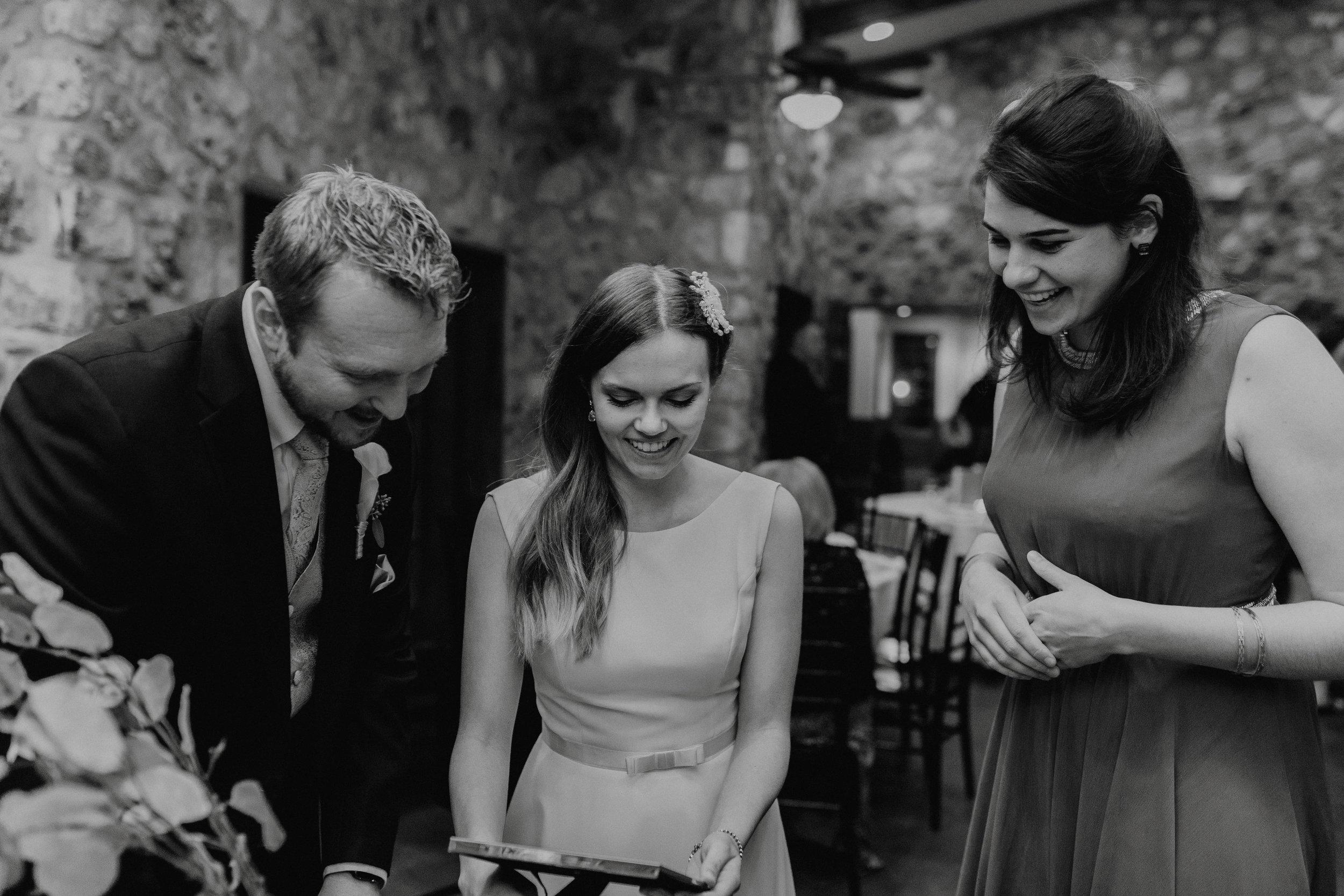 Brad_and_Karoline_Wedding-434.jpg