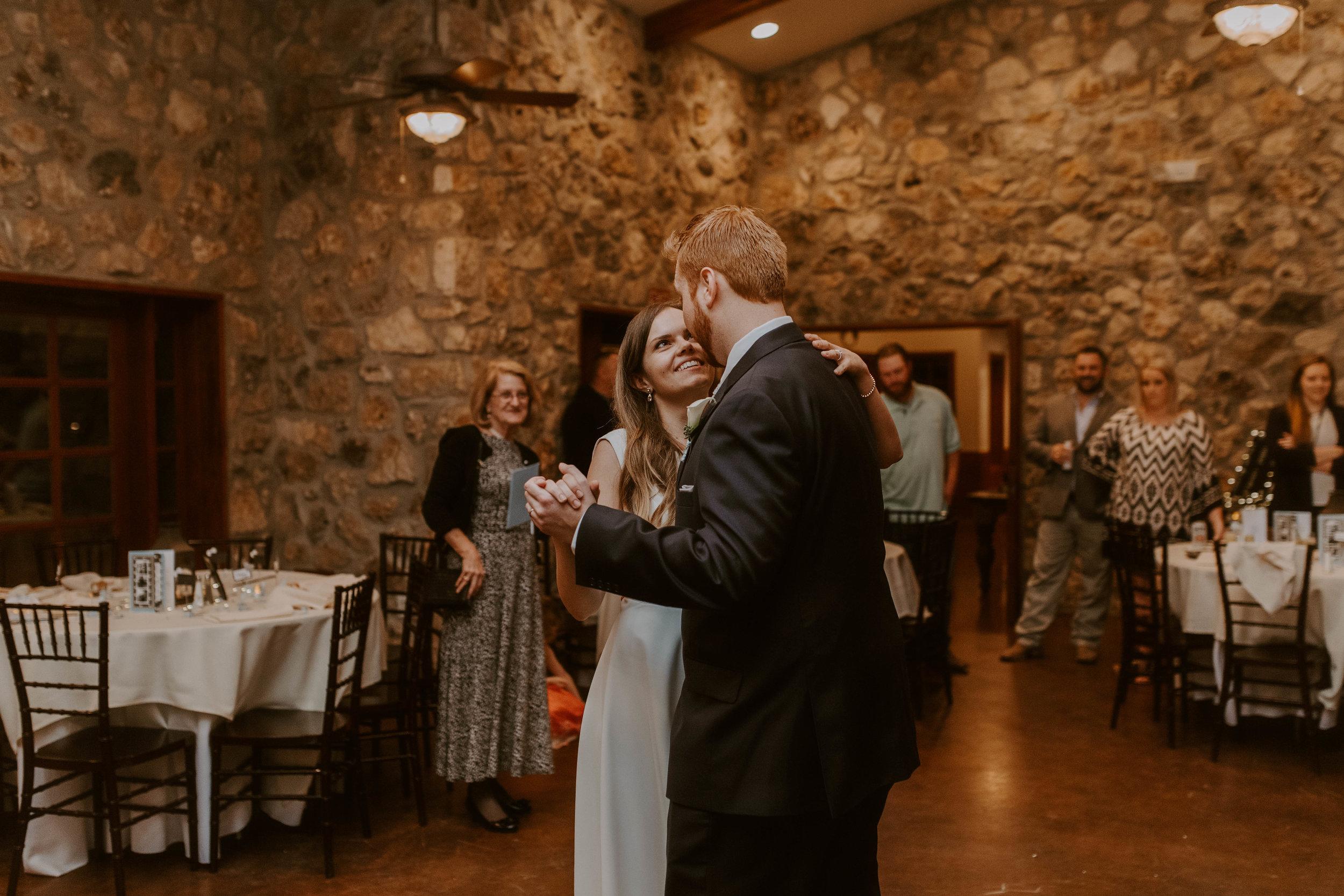 Brad_and_Karoline_Wedding-443.jpg