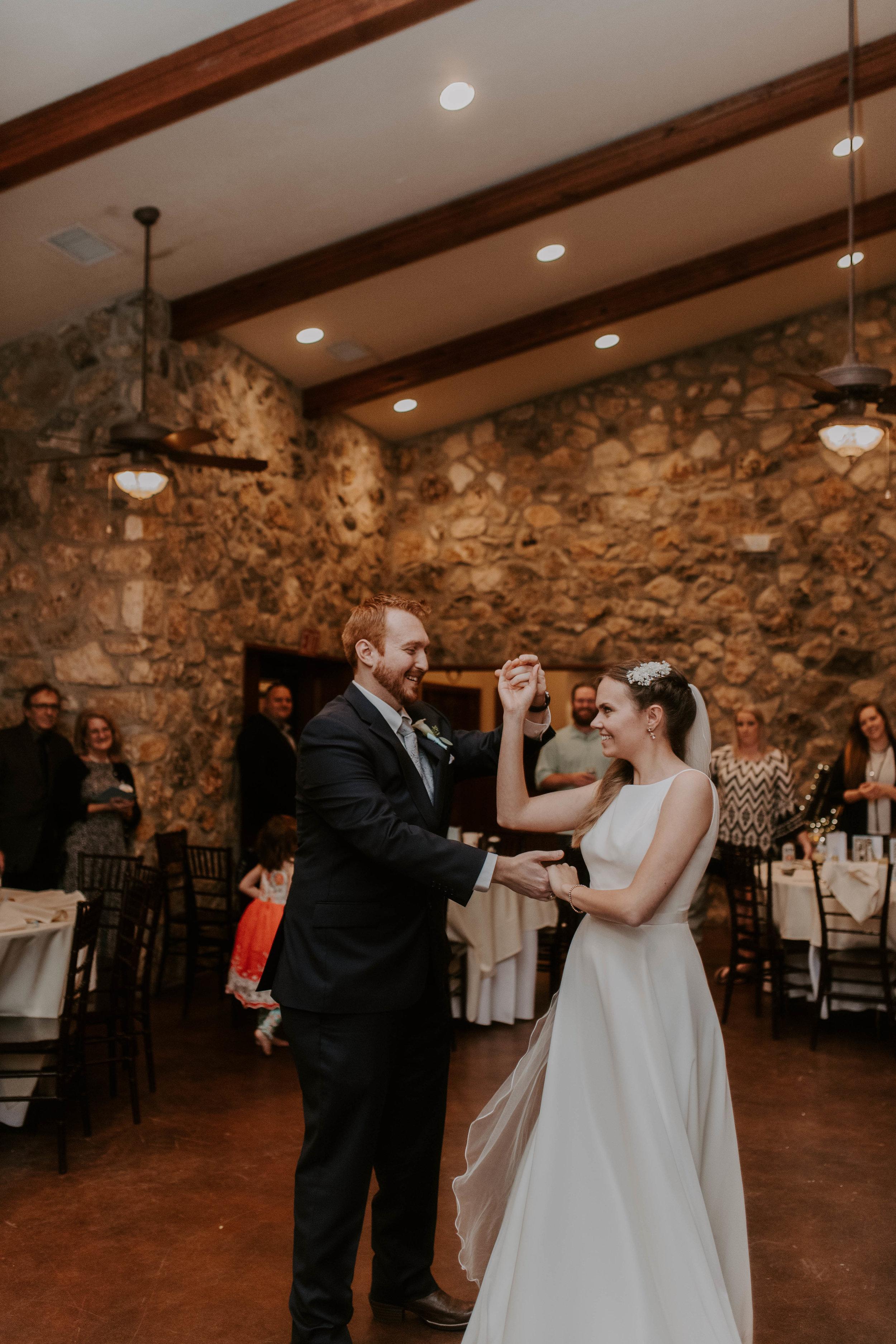 Brad_and_Karoline_Wedding-446.jpg