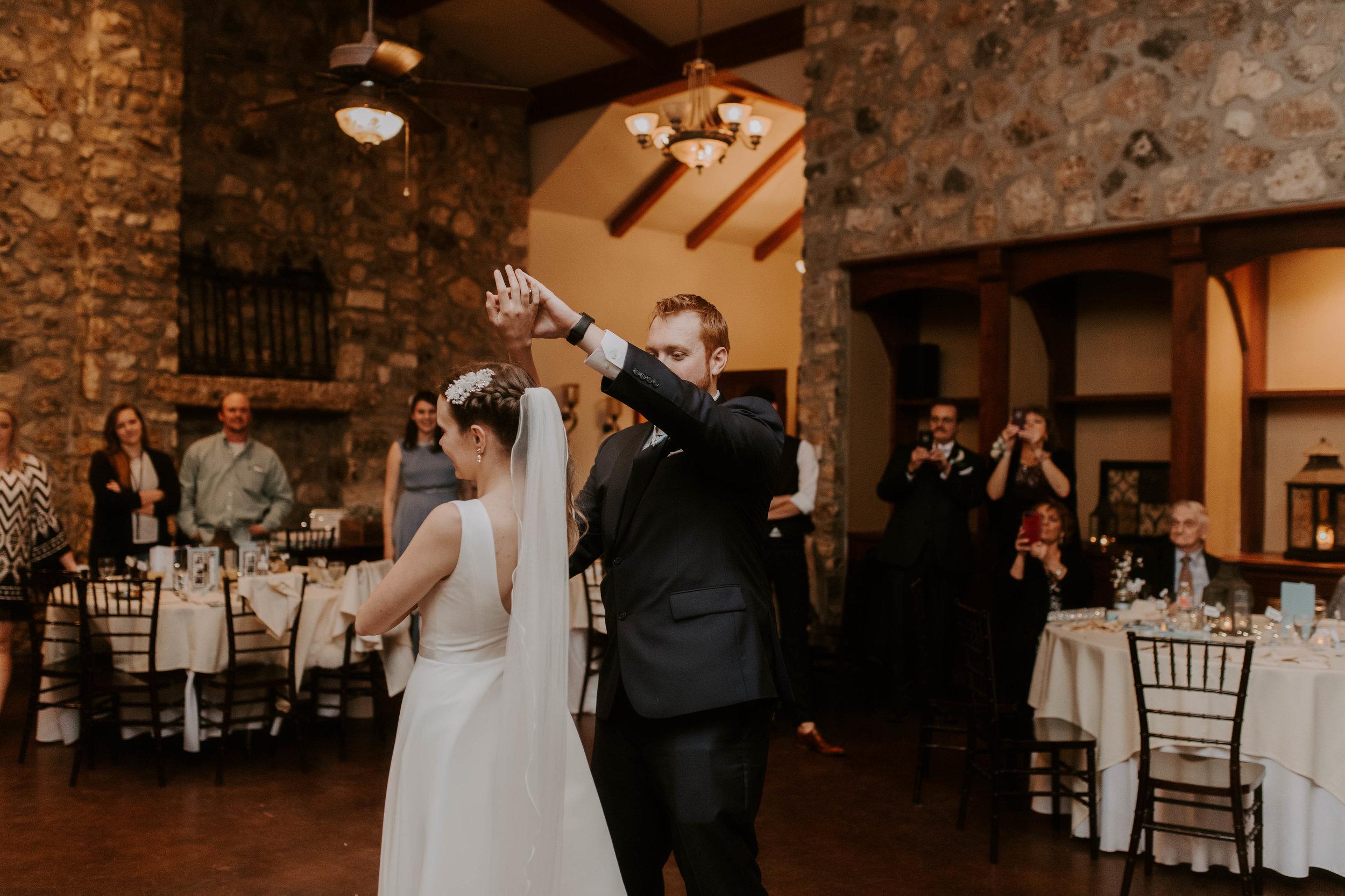Brad_and_Karoline_Wedding-450.jpg
