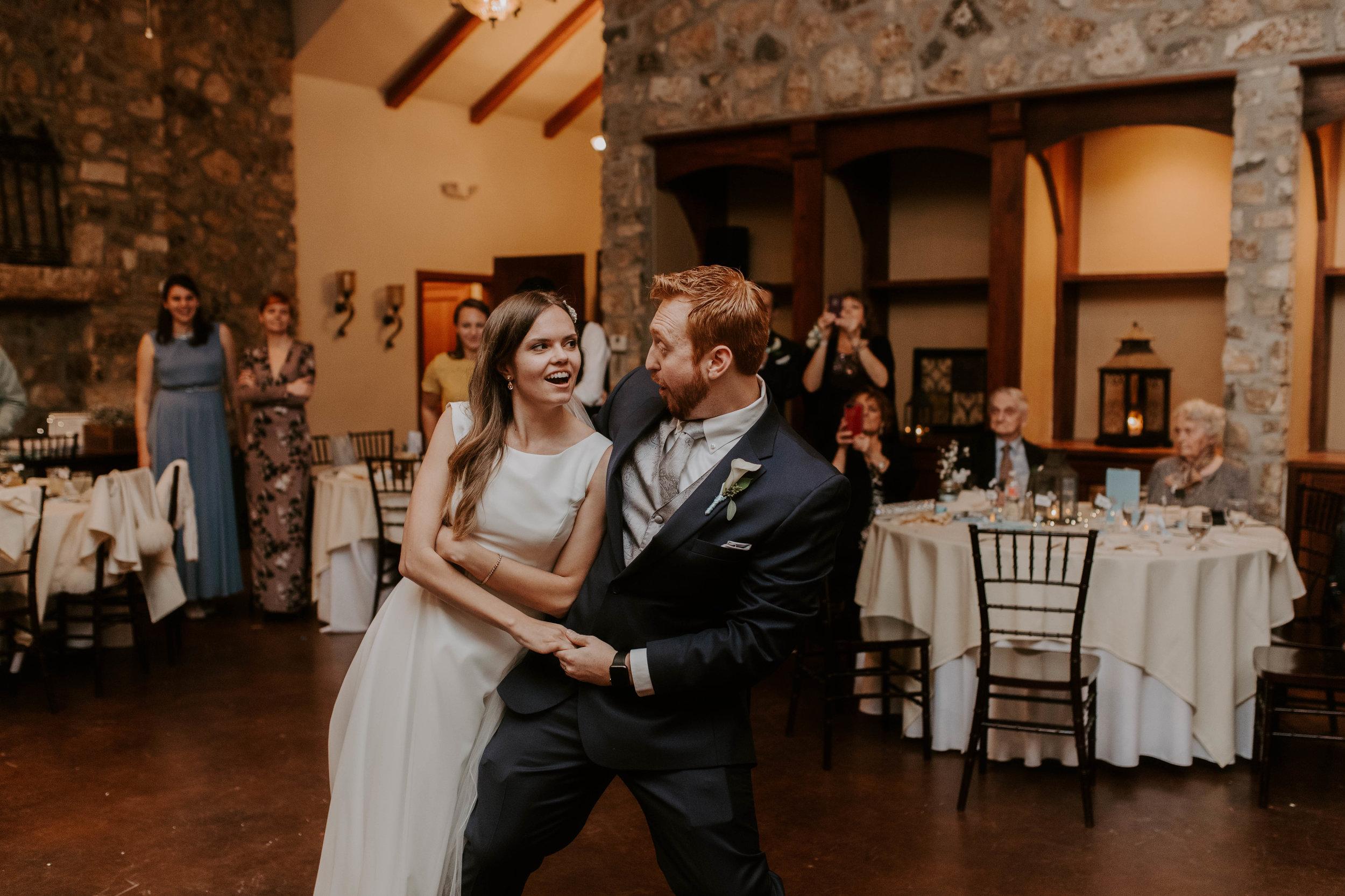 Brad_and_Karoline_Wedding-451.jpg