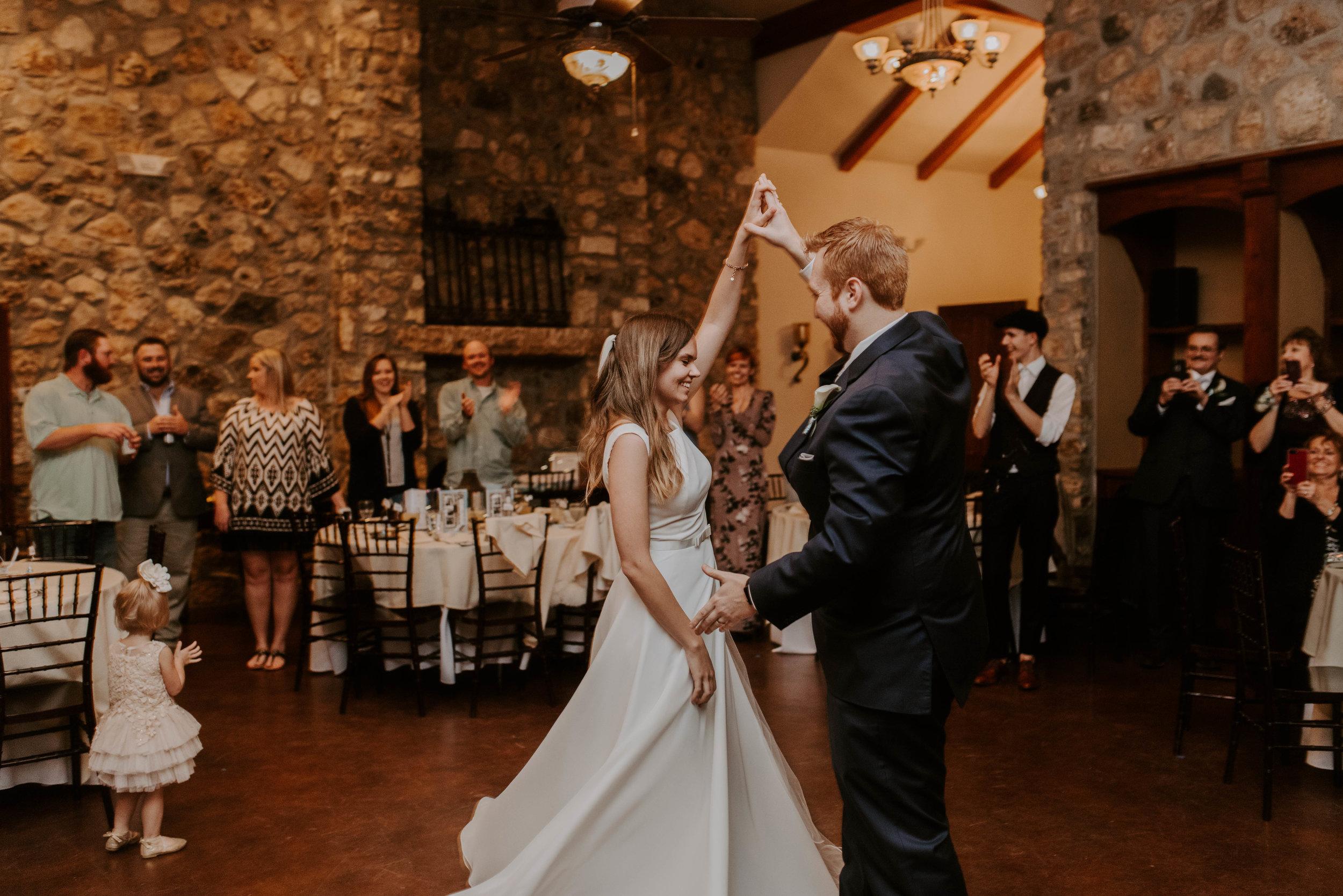 Brad_and_Karoline_Wedding-452.jpg