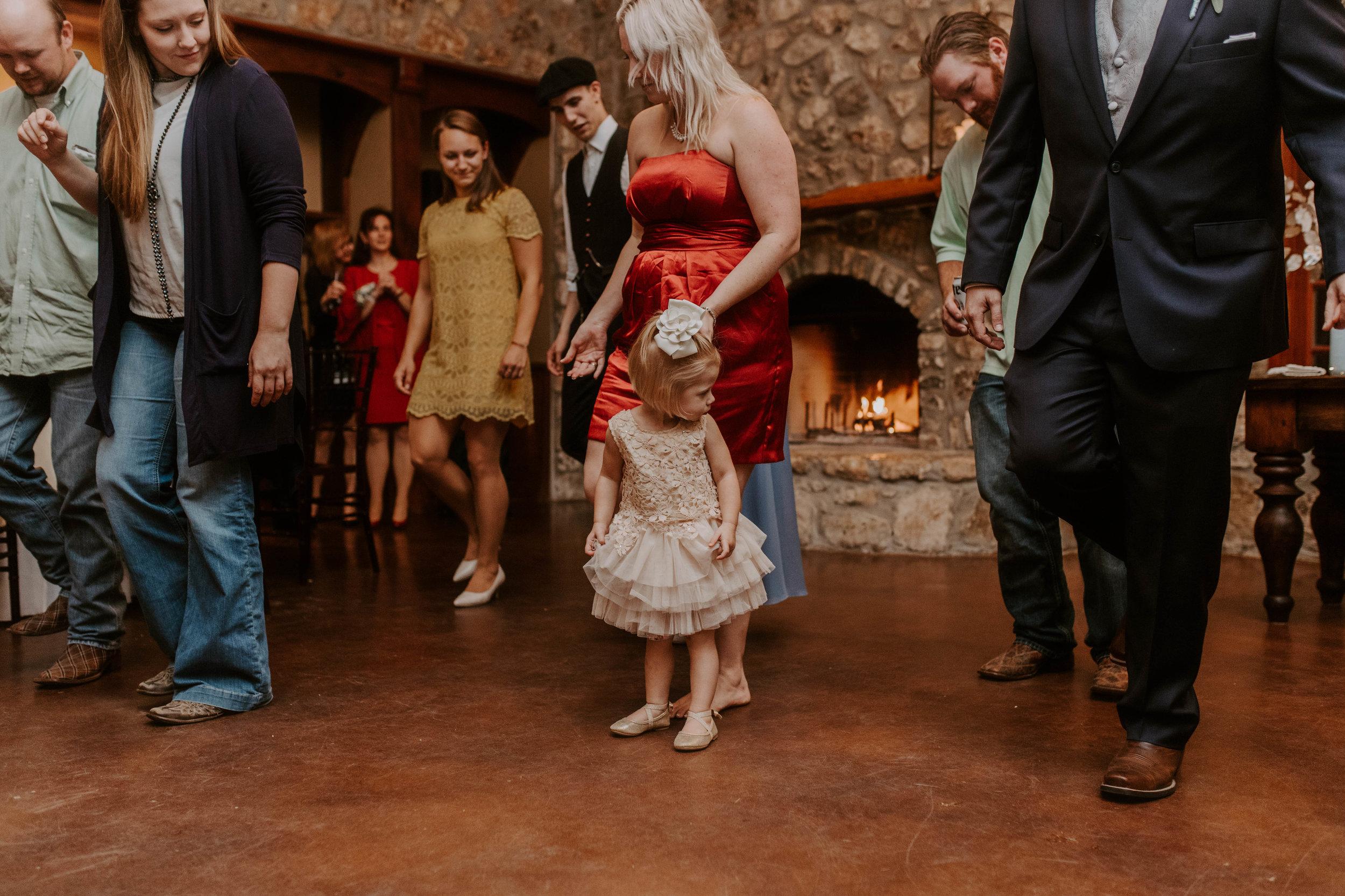 Brad_and_Karoline_Wedding-456.jpg