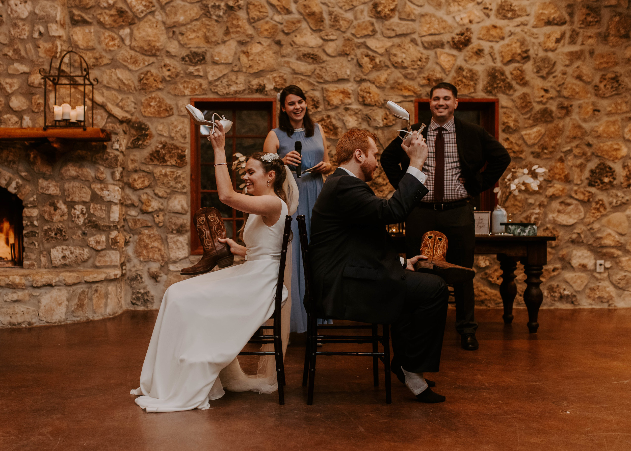 Brad_and_Karoline_Wedding-464.jpg
